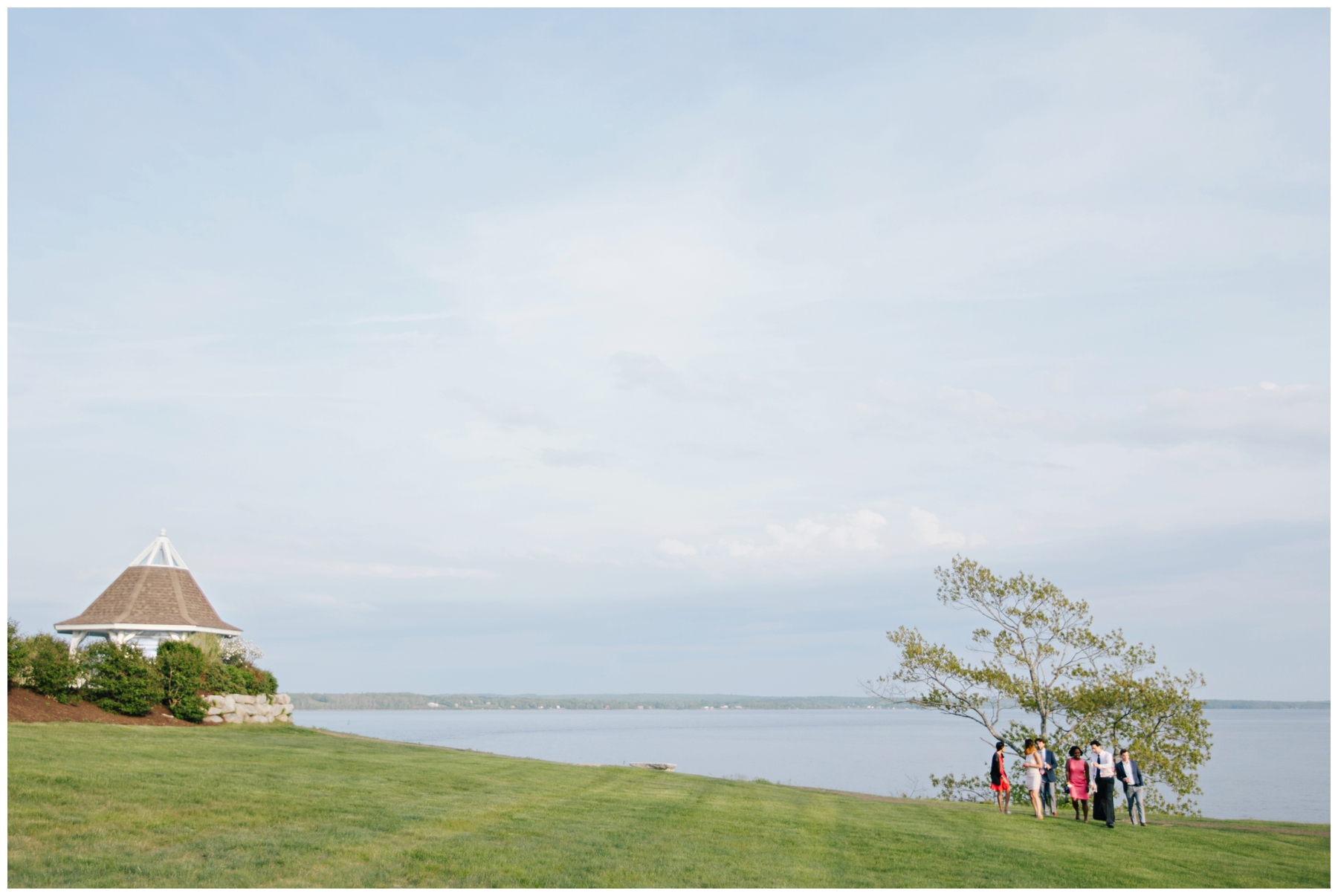 MaineWeddingPhotographer_FrenchsPoint_StocktonSprings_ocean_coast_NewEngland-060