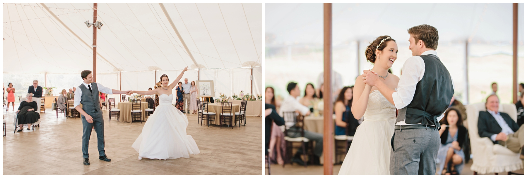 MaineWeddingPhotographer_FrenchsPoint_StocktonSprings_ocean_coast_NewEngland-062