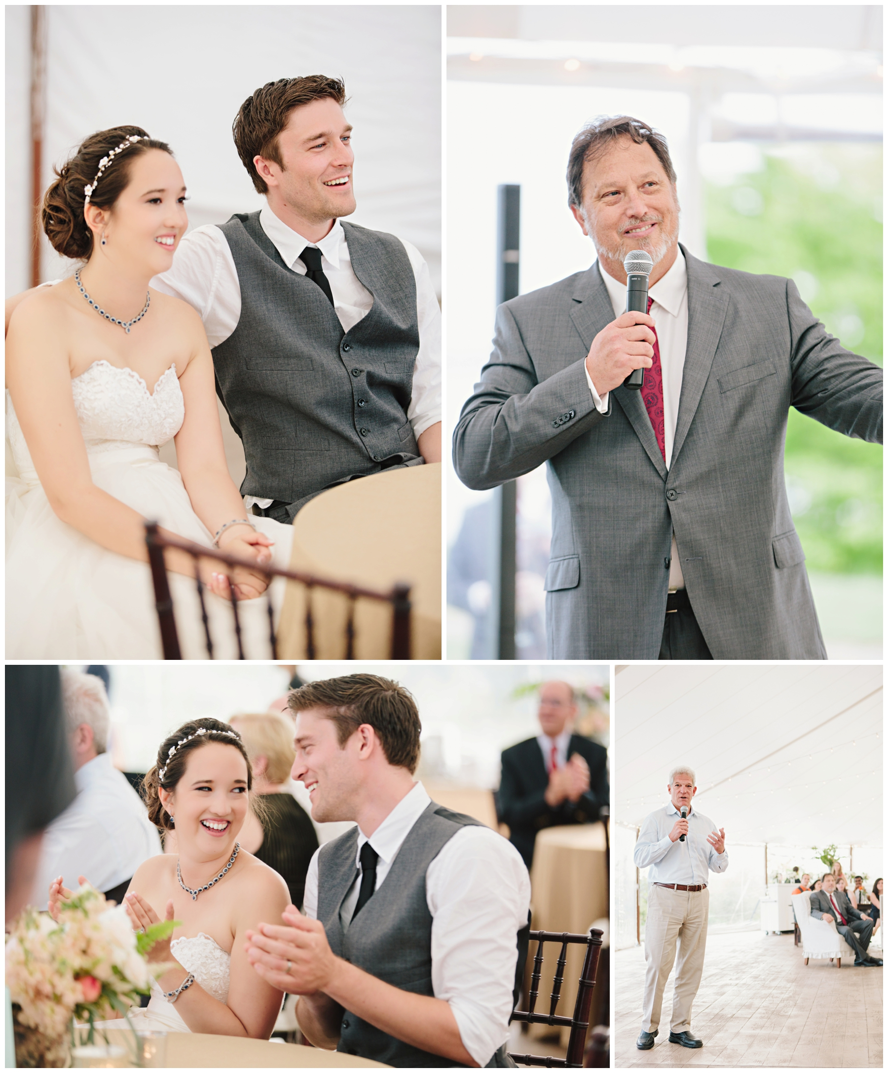 MaineWeddingPhotographer_FrenchsPoint_StocktonSprings_ocean_coast_NewEngland-065