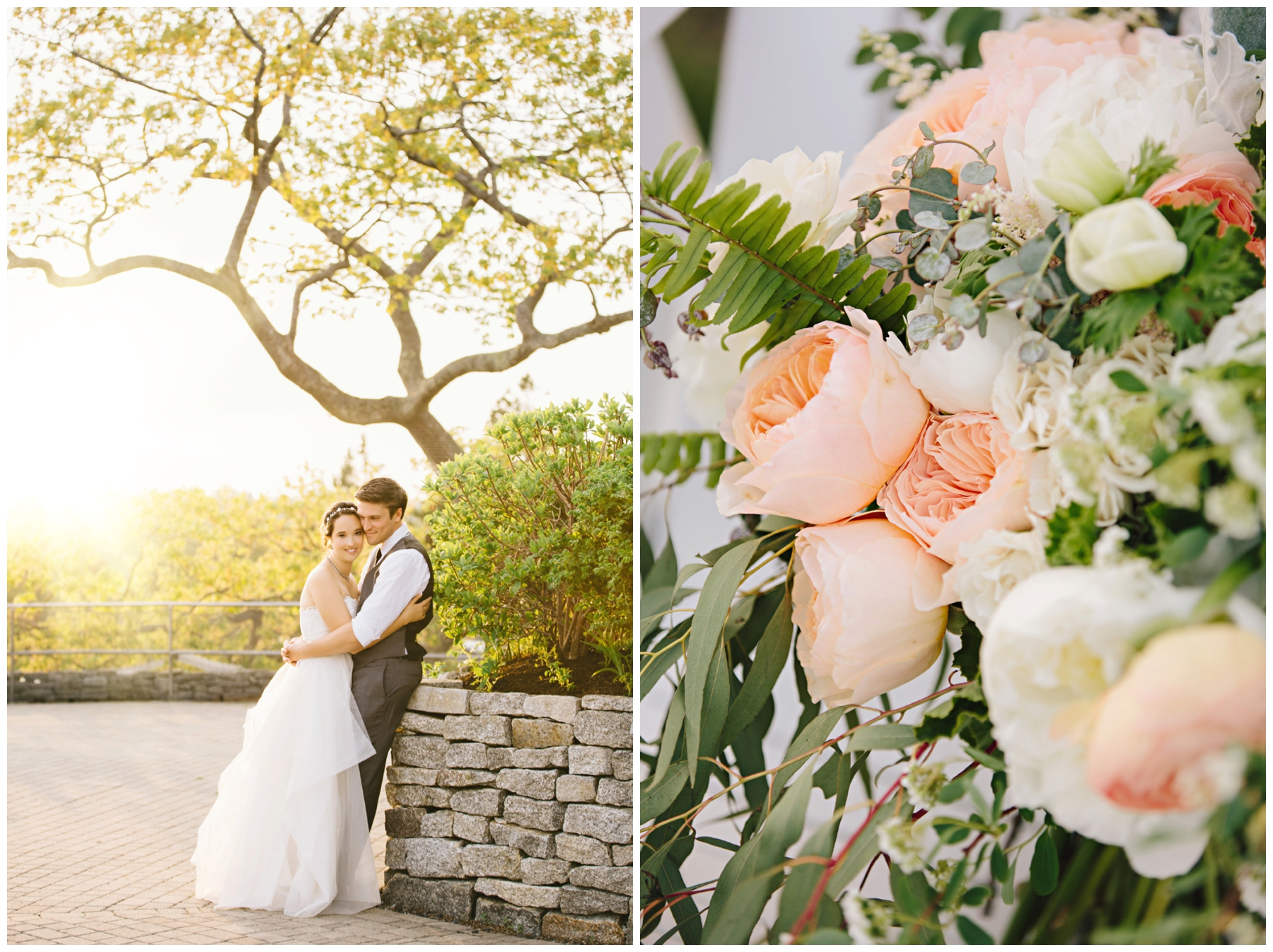 MaineWeddingPhotographer_FrenchsPoint_StocktonSprings_ocean_coast_NewEngland-071