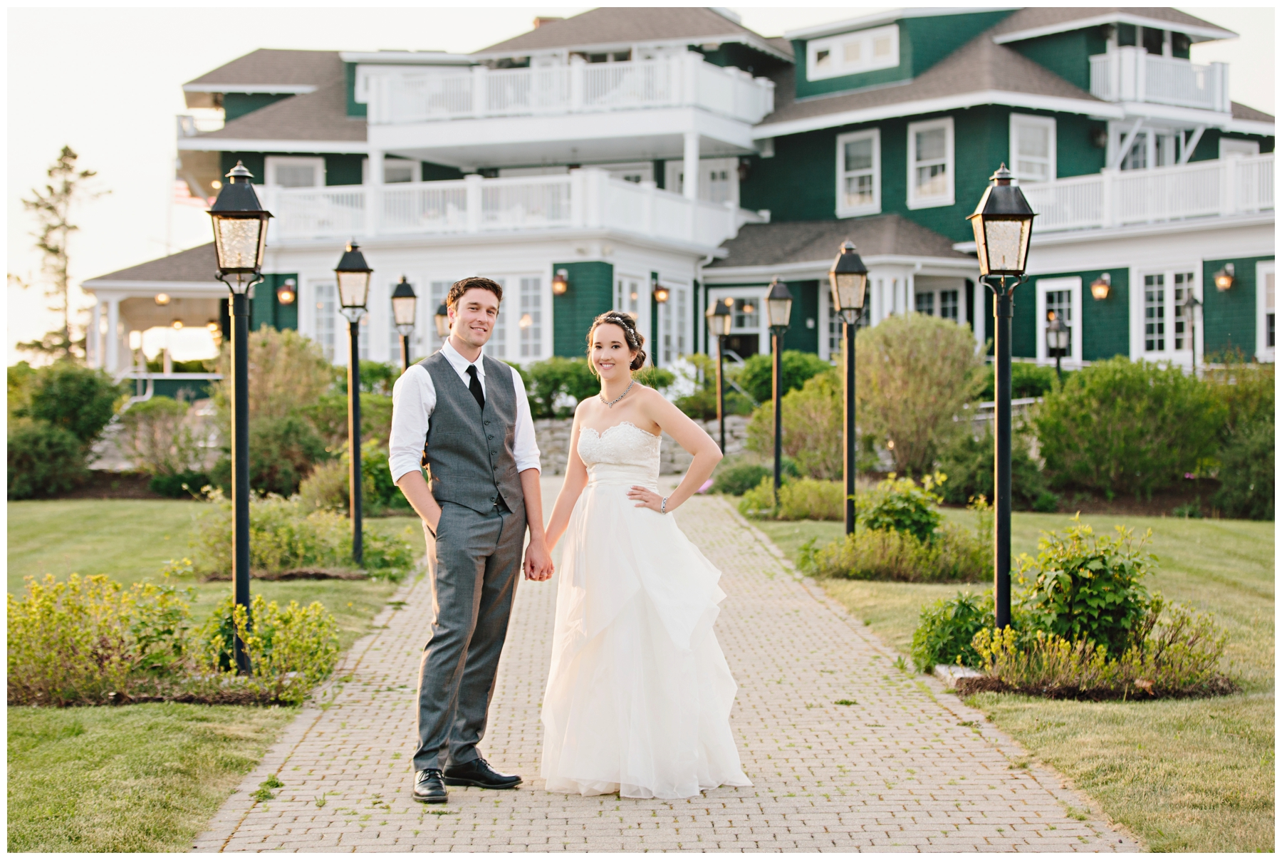 MaineWeddingPhotographer_FrenchsPoint_StocktonSprings_ocean_coast_NewEngland-074