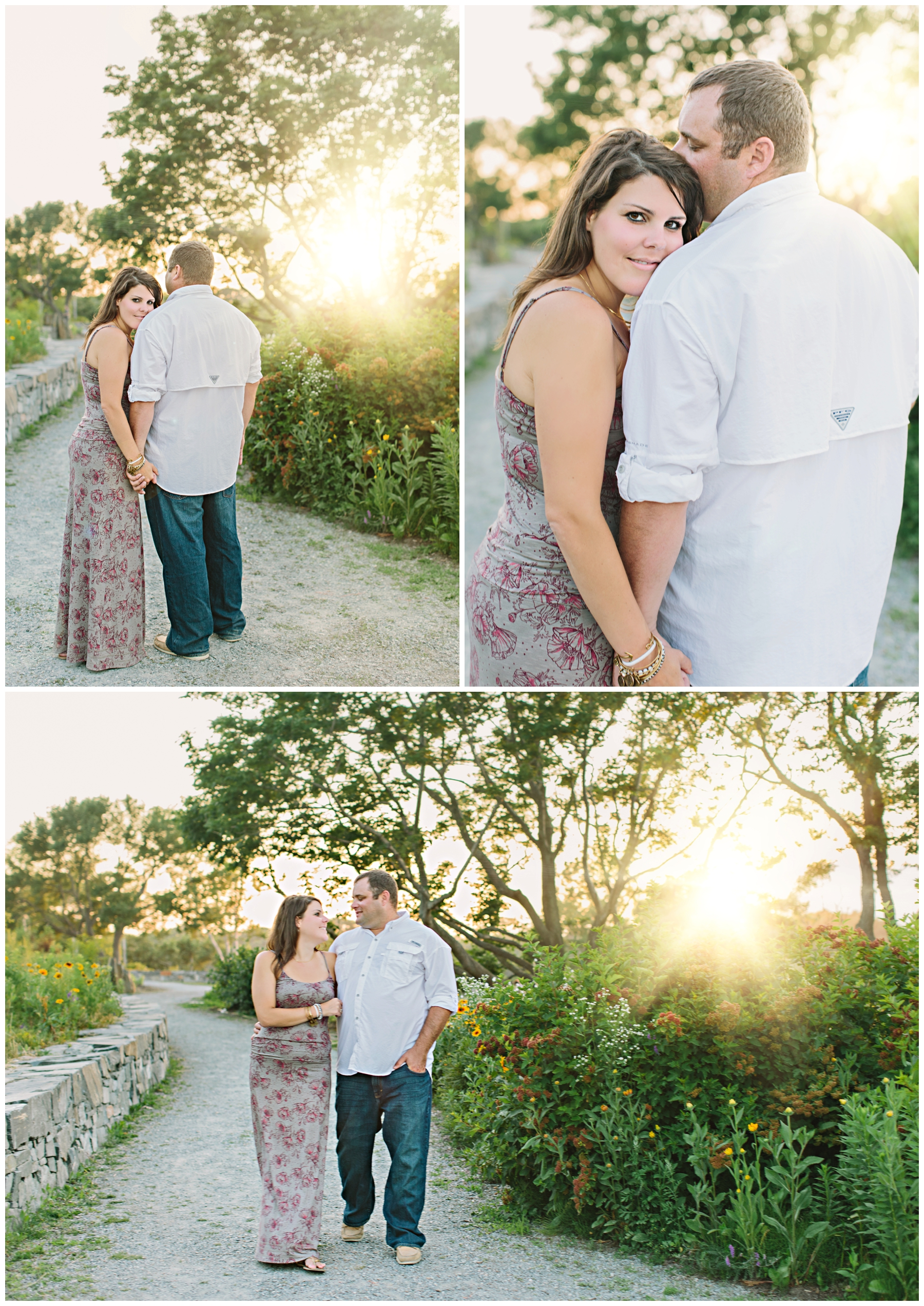Maine_Photographer_Engagements_FortWilliams_PortlandHeadLight_lighthouse_coastal_seaside-018