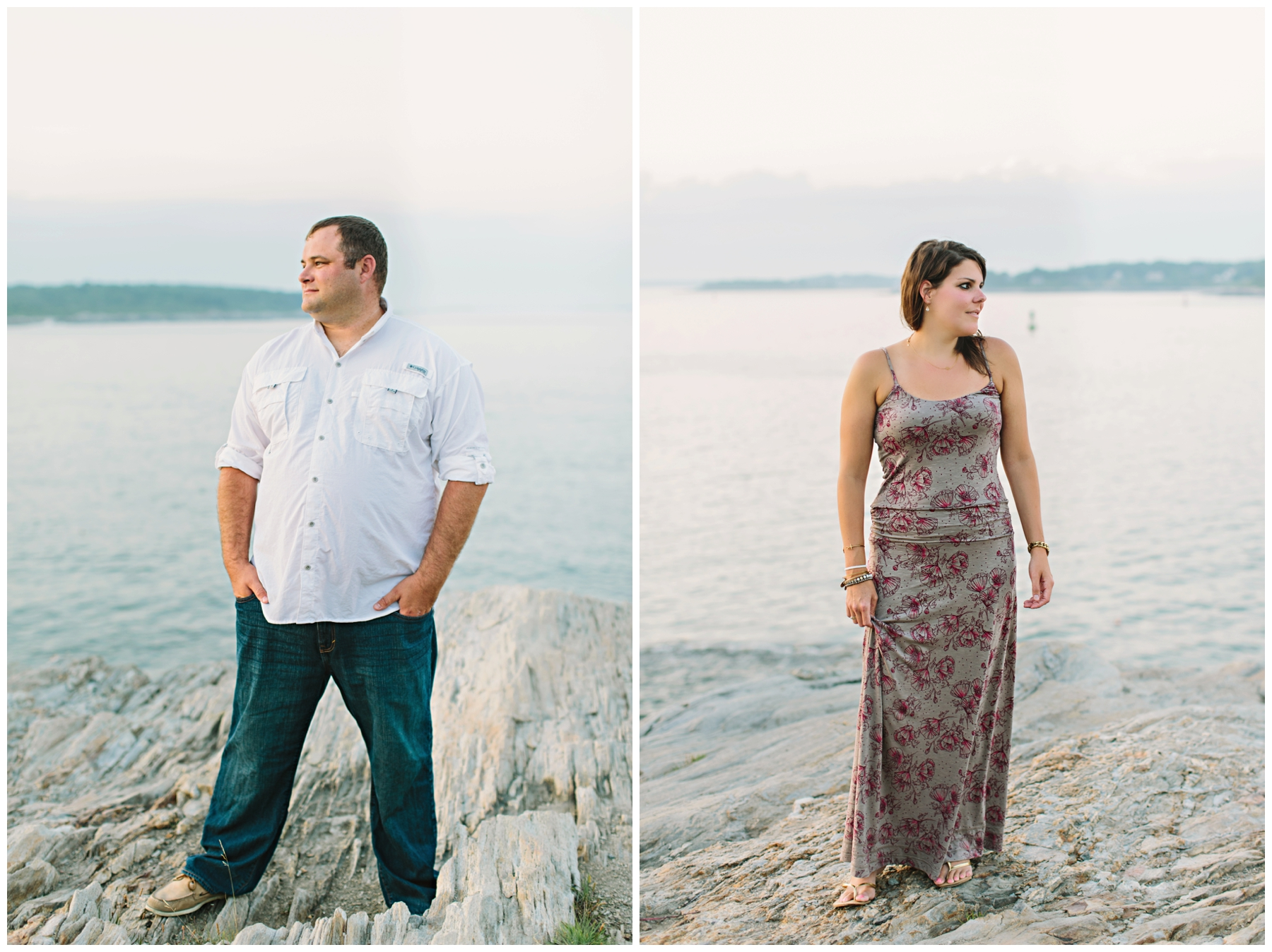 Maine_Photographer_Engagements_FortWilliams_PortlandHeadLight_lighthouse_coastal_seaside-021