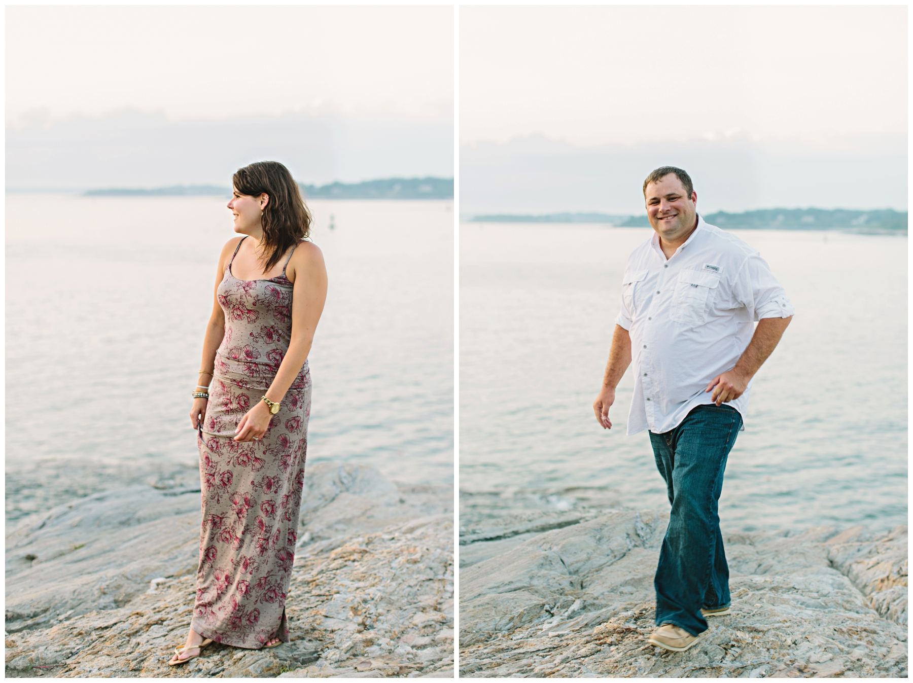 Maine_Photographer_Engagements_FortWilliams_PortlandHeadLight_lighthouse_coastal_seaside-027