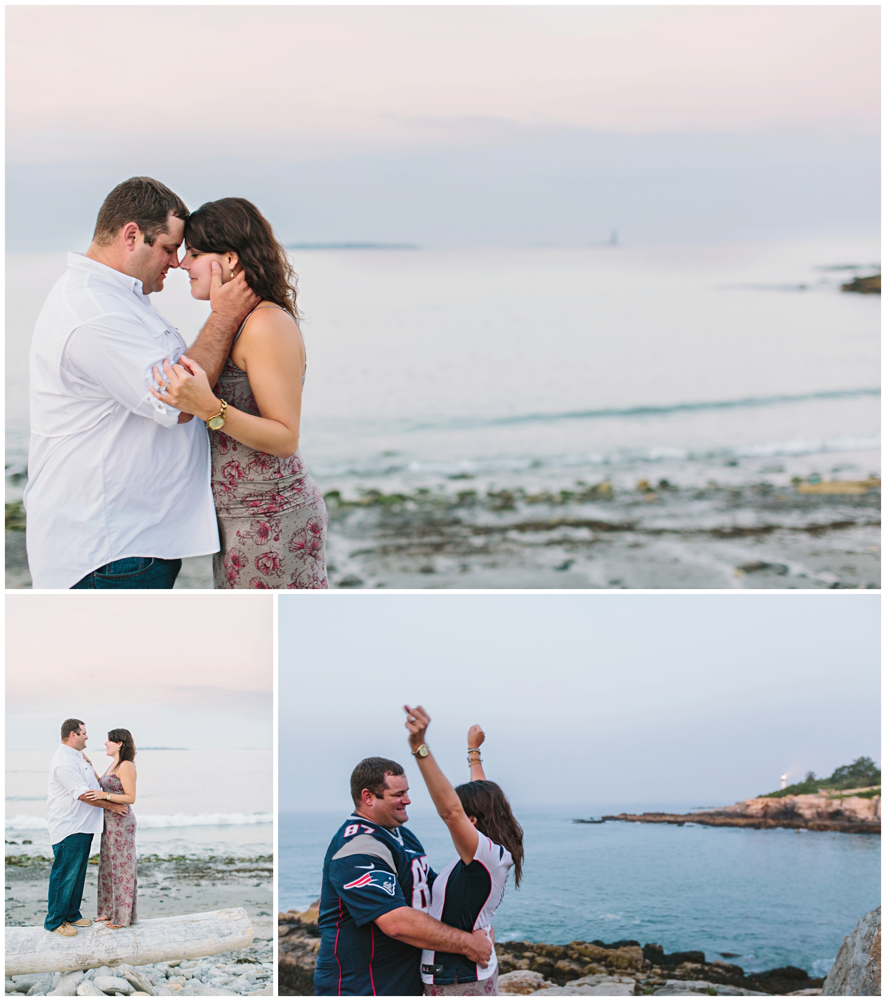 Maine_Photographer_Engagements_FortWilliams_PortlandHeadLight_lighthouse_coastal_seaside-029
