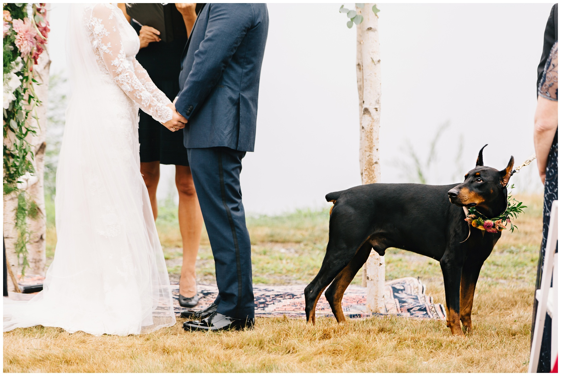 Maine_Wedding_photographer_FrenchsPoint_Stockton_Springs_coast_seaside-009