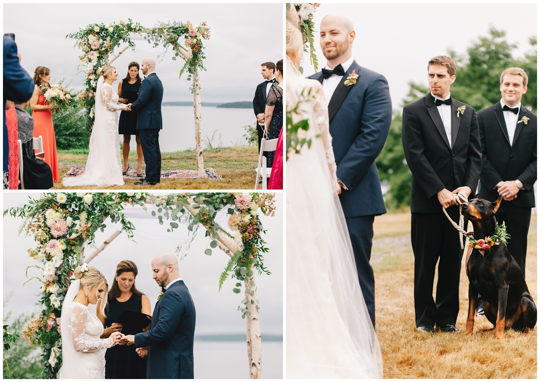 Maine_Wedding_photographer_FrenchsPoint_Stockton_Springs_coast_seaside-013
