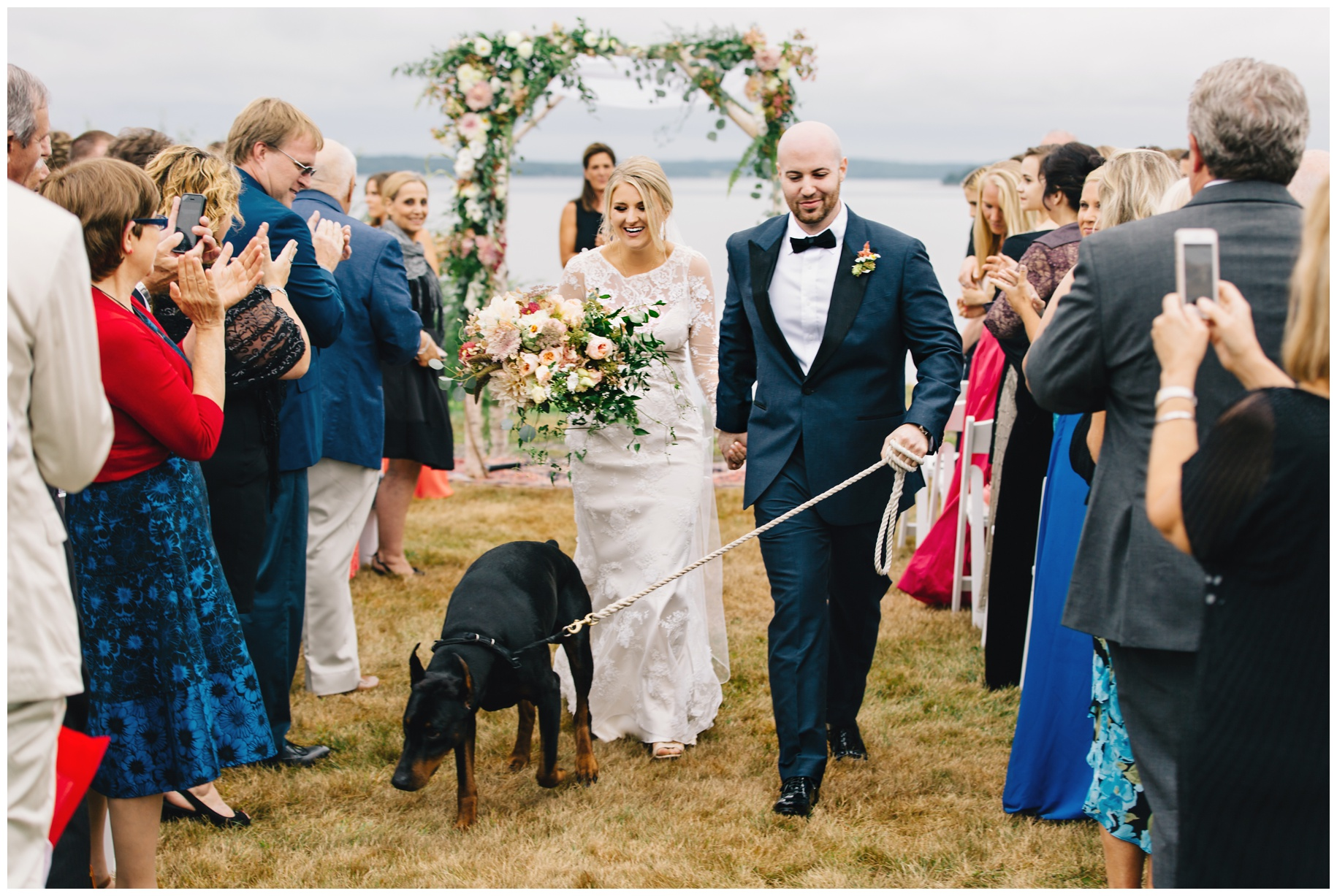 Maine_Wedding_photographer_FrenchsPoint_Stockton_Springs_coast_seaside-015