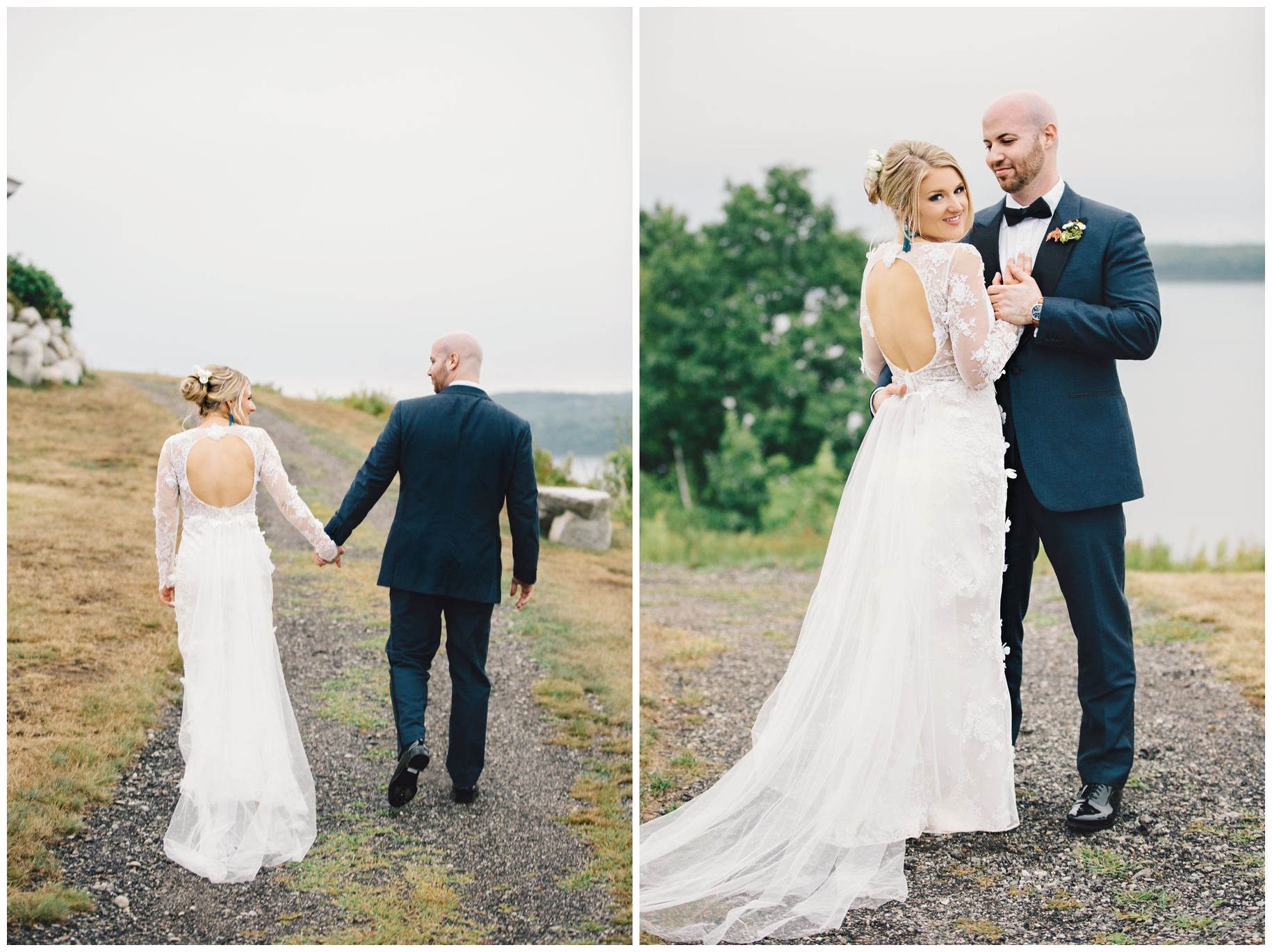 Maine_Wedding_photographer_FrenchsPoint_Stockton_Springs_coast_seaside-026