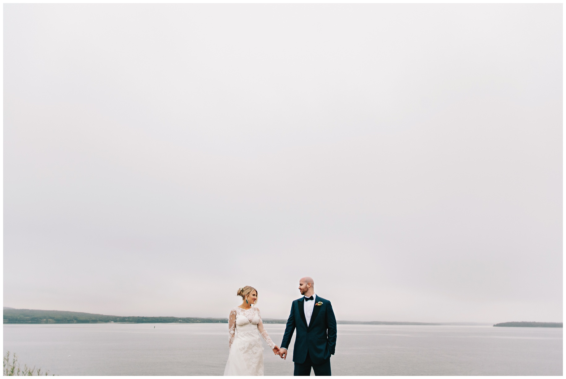 Maine_Wedding_photographer_FrenchsPoint_Stockton_Springs_coast_seaside-028