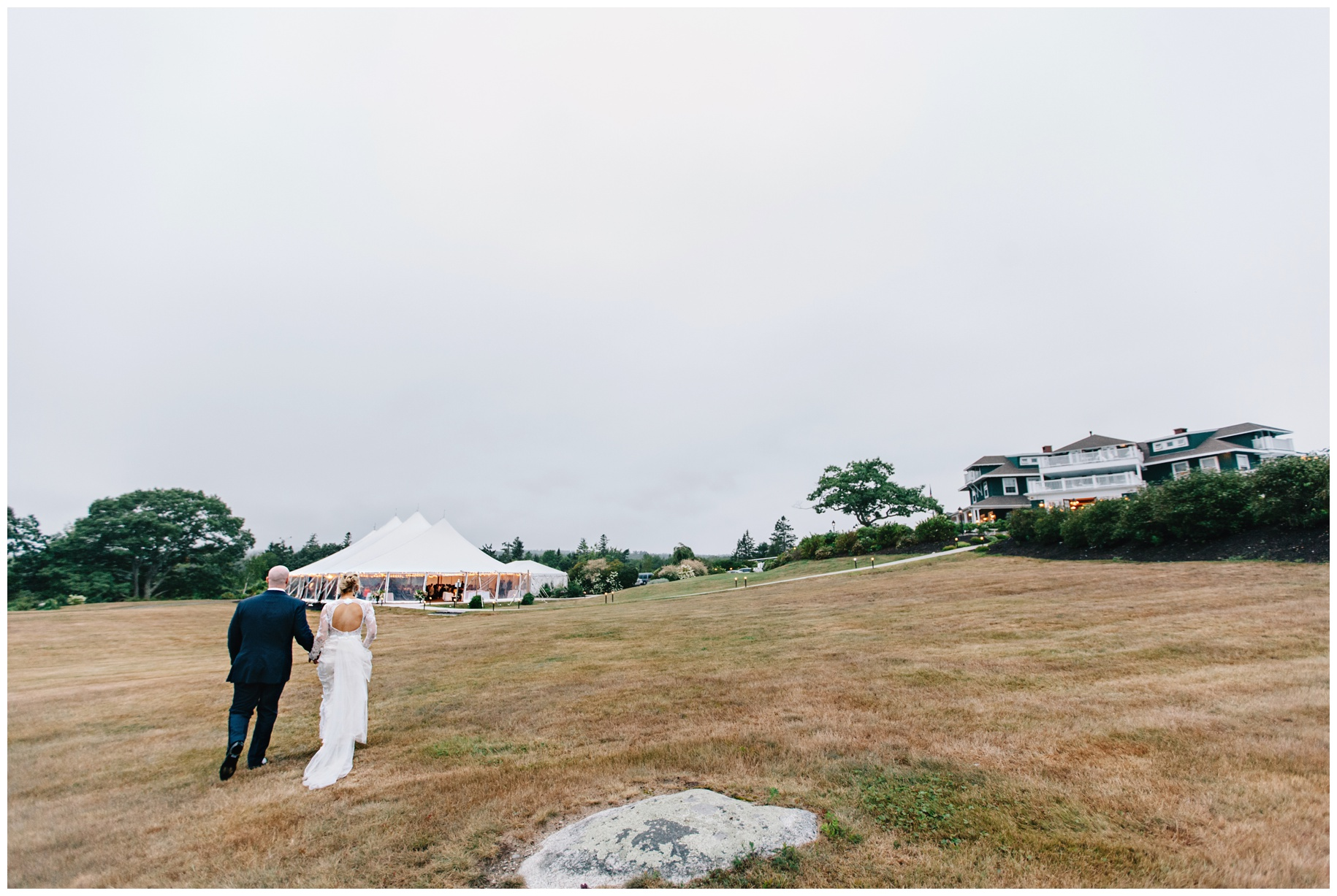 Maine_Wedding_photographer_FrenchsPoint_Stockton_Springs_coast_seaside-030