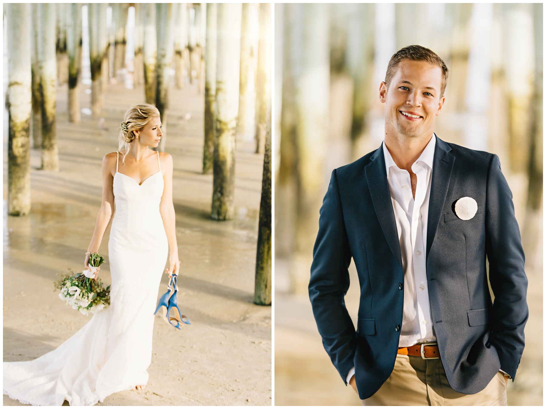 MaineWeddingPhotographer_OldOrchard_Beach_Coast_pier_tent-015