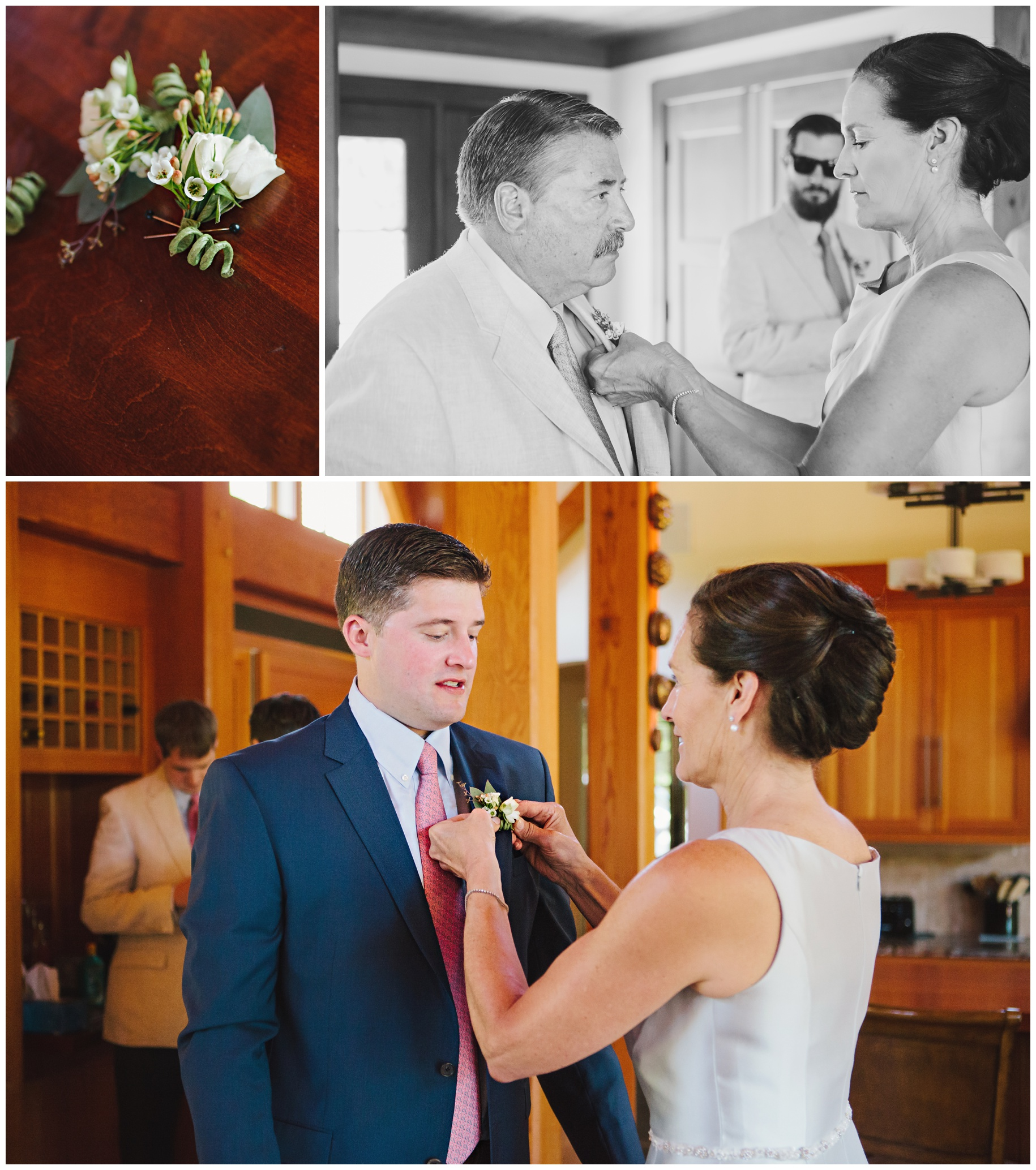 maineweddingphotographer_massachusetts_marthasvineyard_island_newengland-019