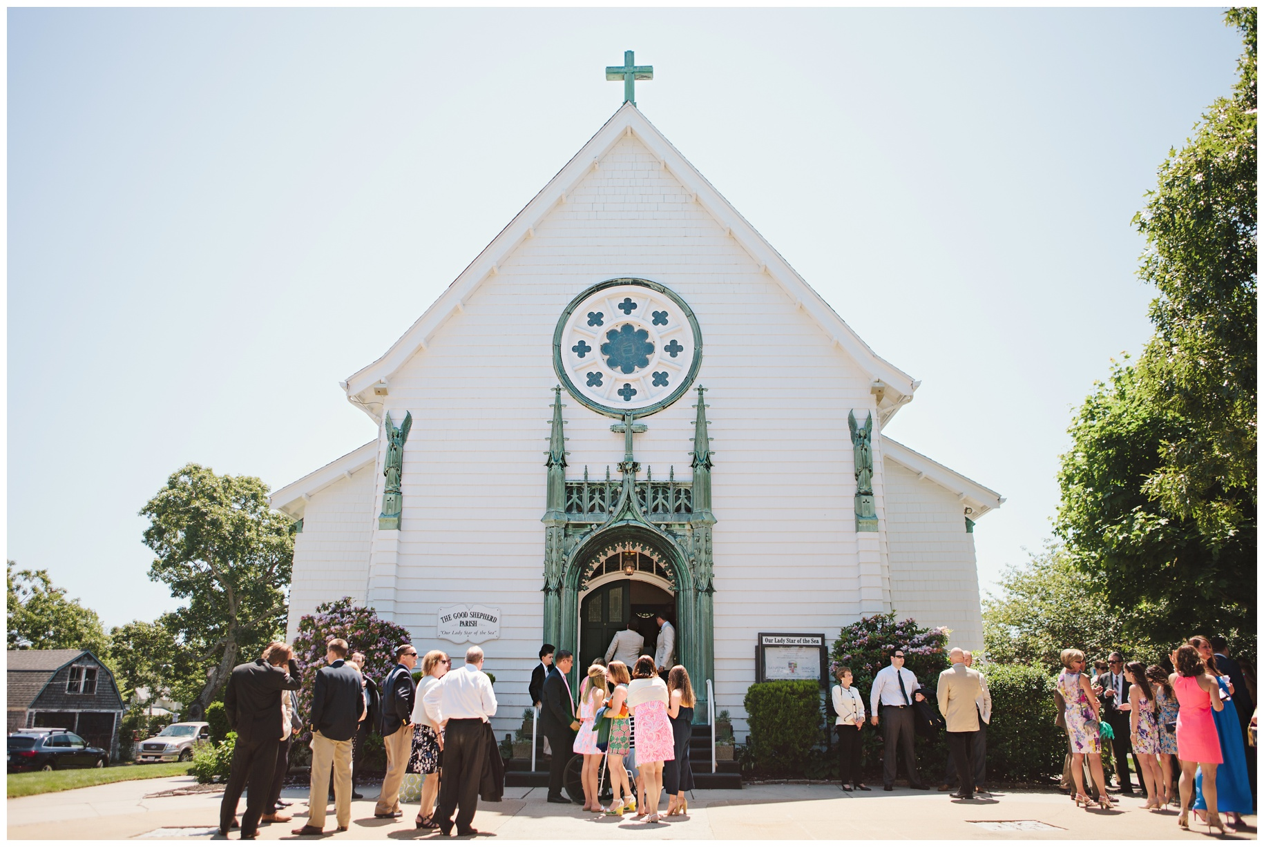 maineweddingphotographer_massachusetts_marthasvineyard_island_newengland-020