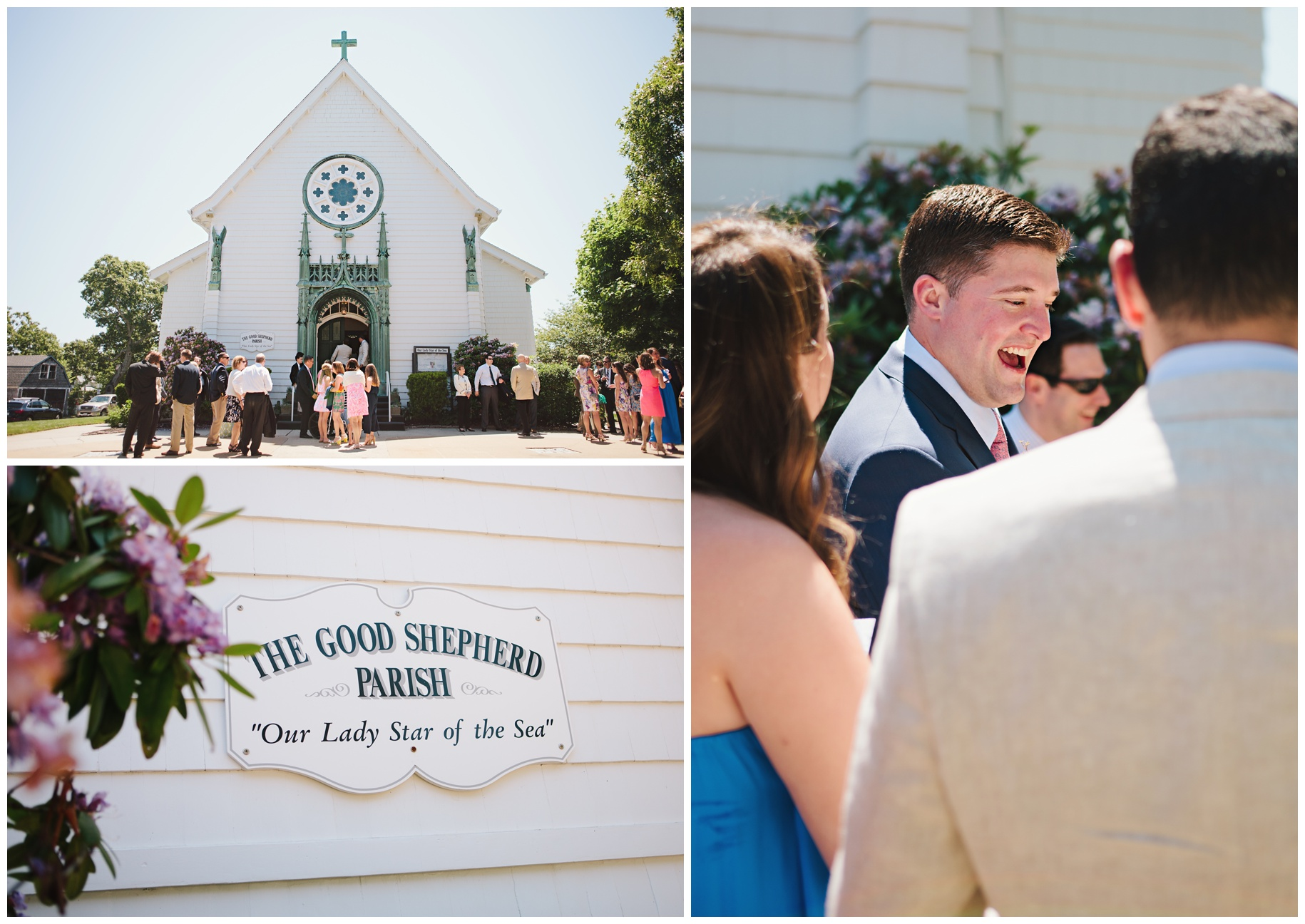 maineweddingphotographer_massachusetts_marthasvineyard_island_newengland-021