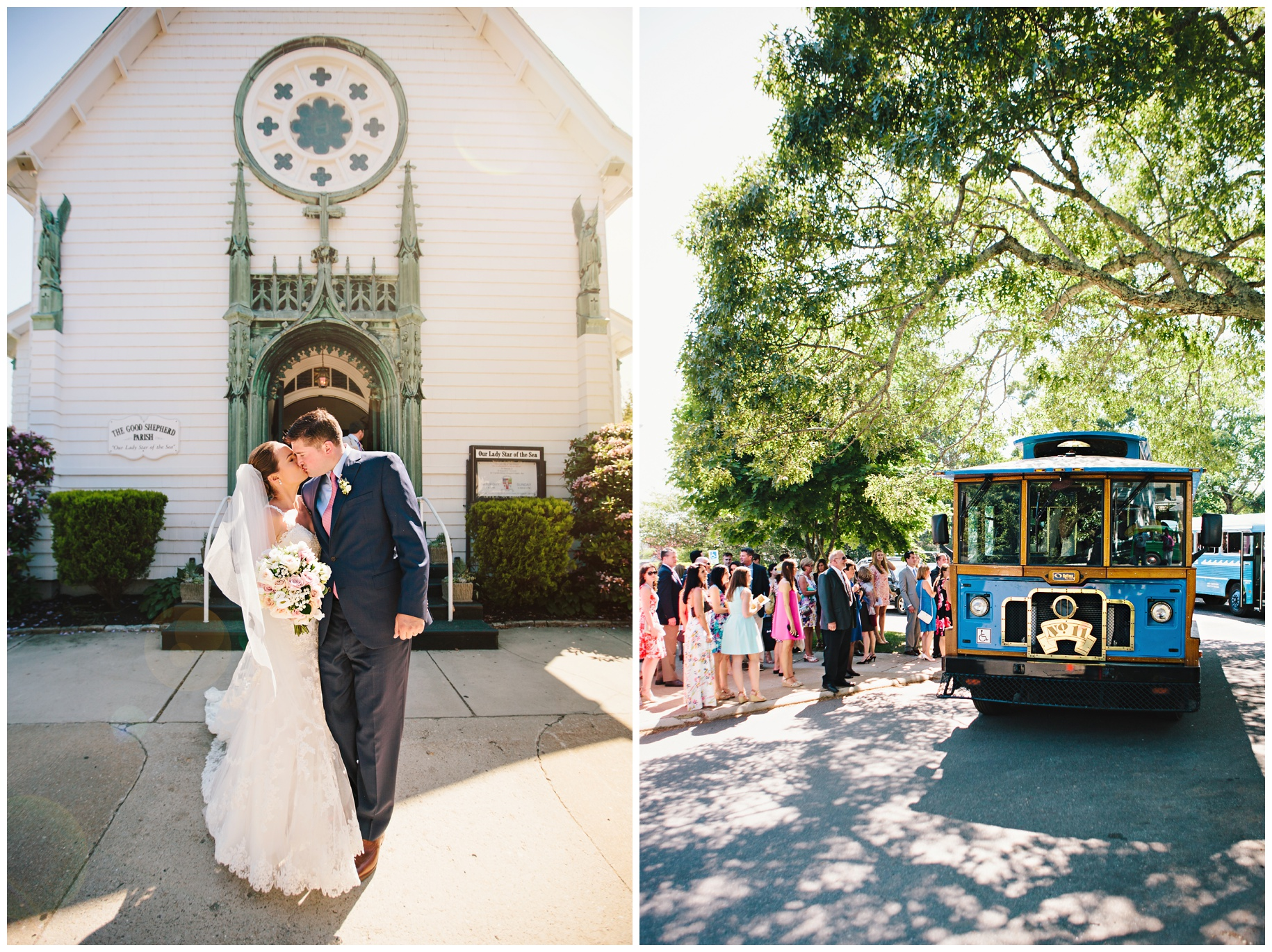 maineweddingphotographer_massachusetts_marthasvineyard_island_newengland-030