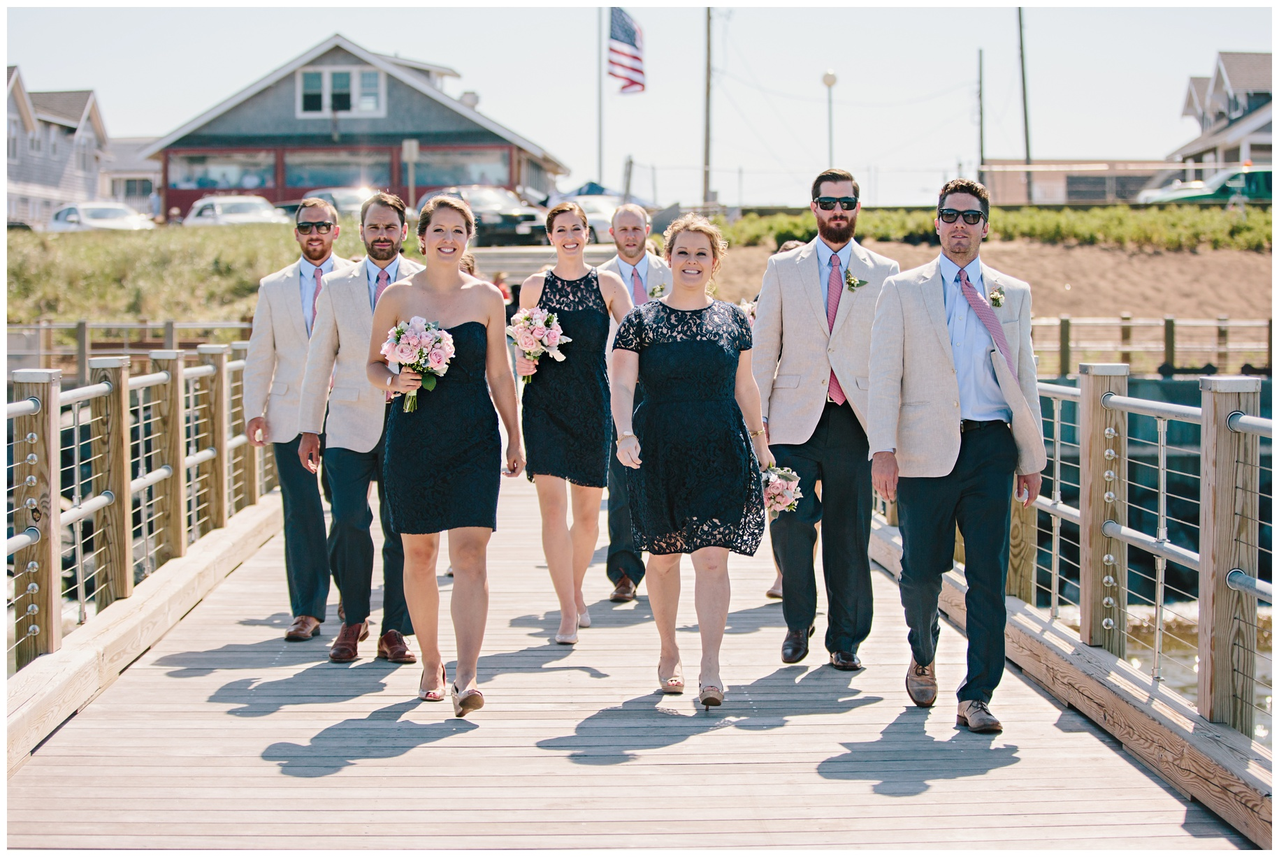 maineweddingphotographer_massachusetts_marthasvineyard_island_newengland-032