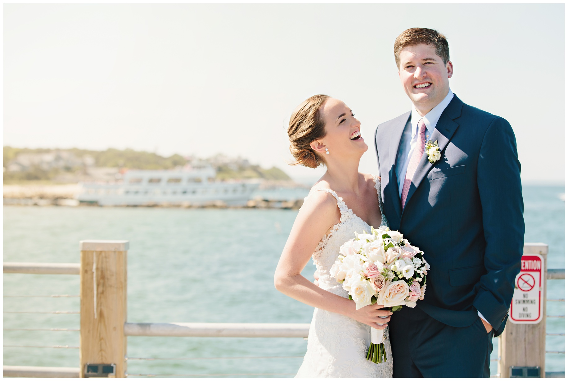maineweddingphotographer_massachusetts_marthasvineyard_island_newengland-034