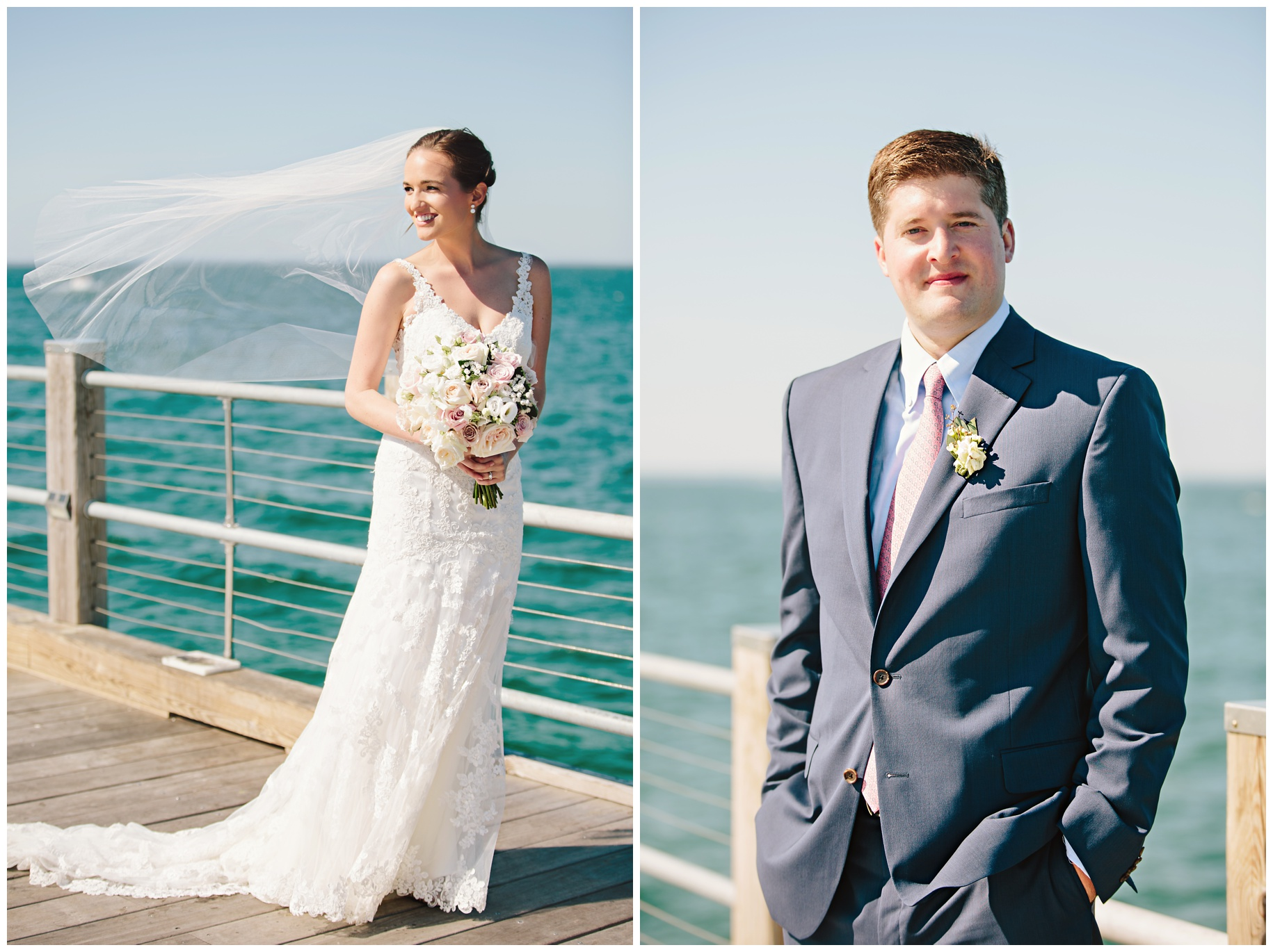 maineweddingphotographer_massachusetts_marthasvineyard_island_newengland-035