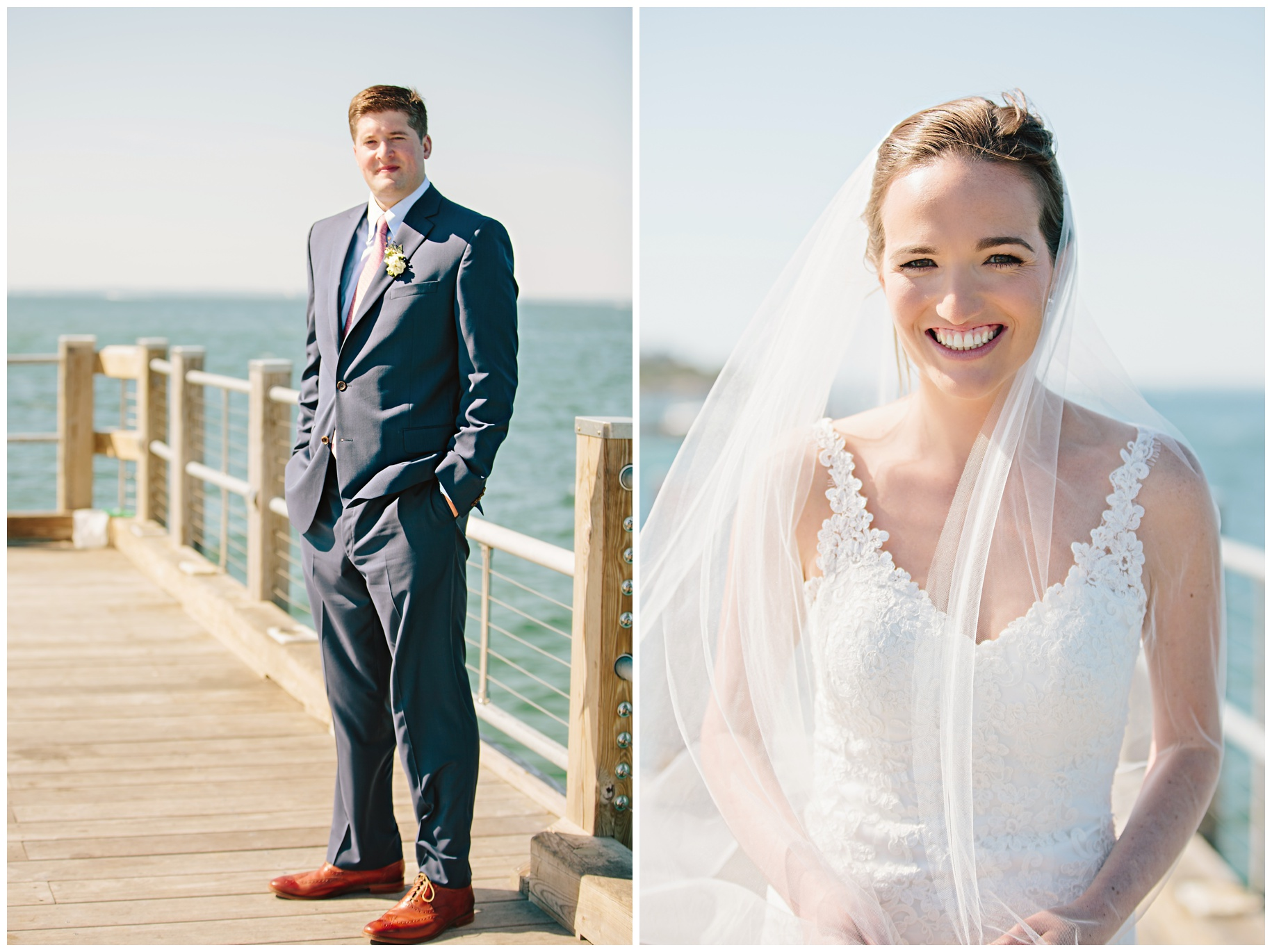 maineweddingphotographer_massachusetts_marthasvineyard_island_newengland-036