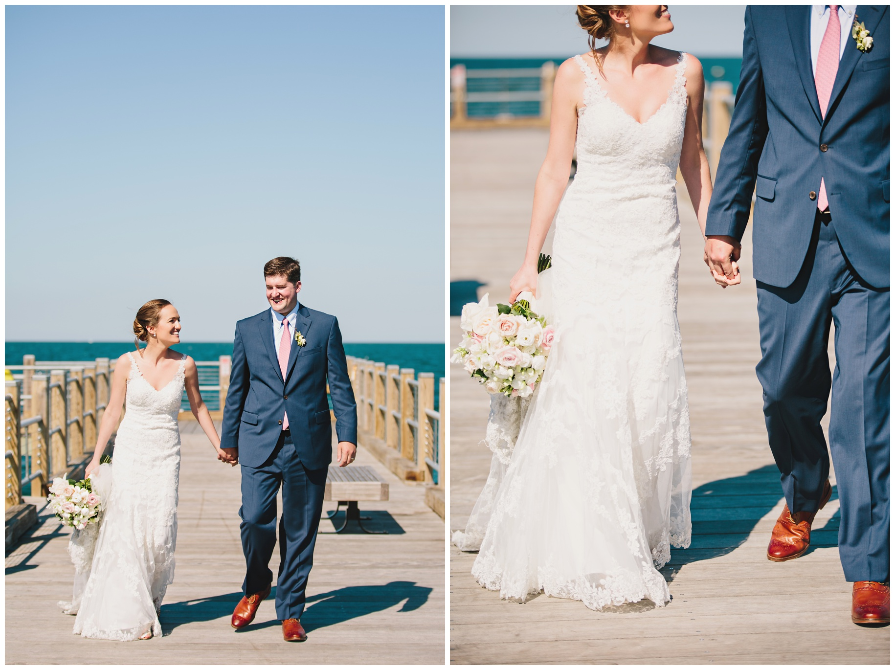 maineweddingphotographer_massachusetts_marthasvineyard_island_newengland-037