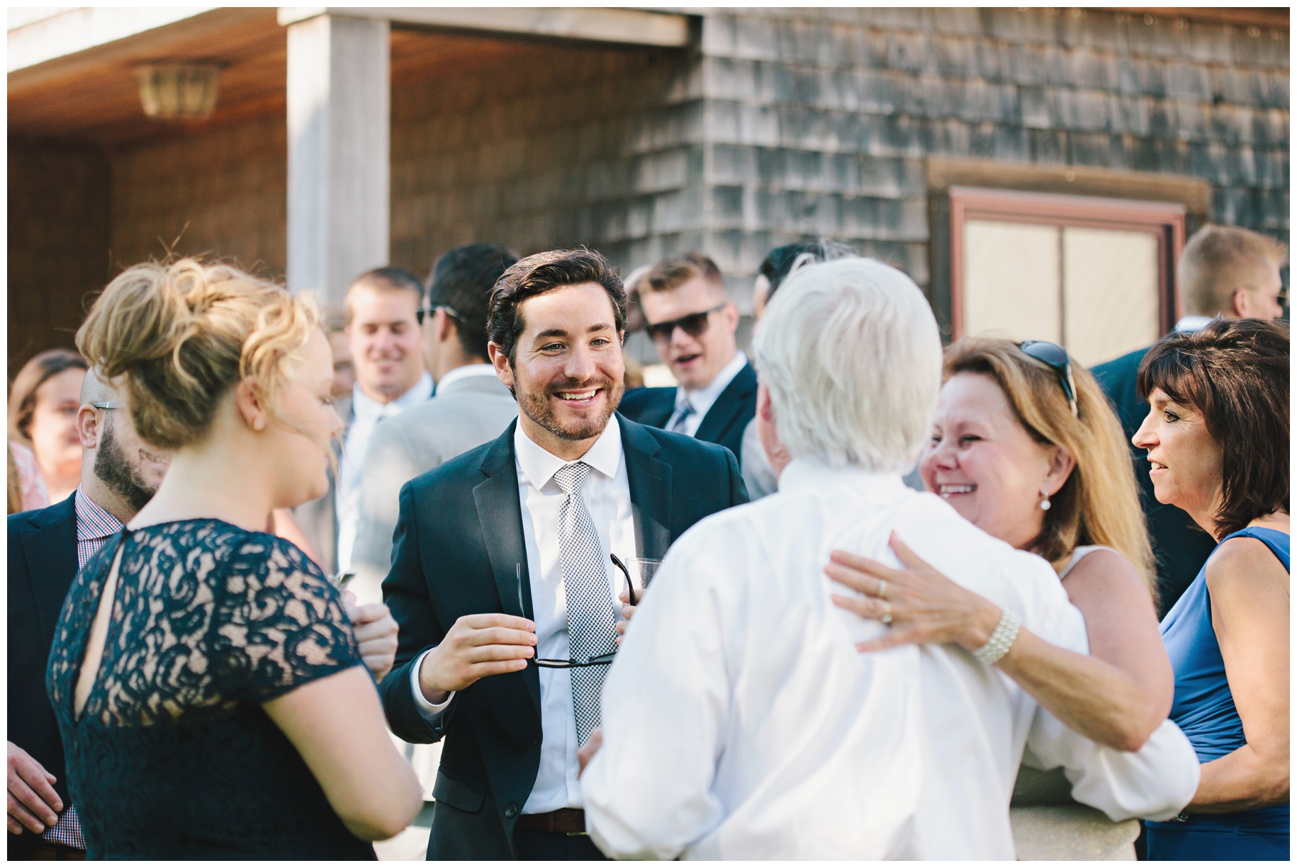 maineweddingphotographer_massachusetts_marthasvineyard_island_newengland-044