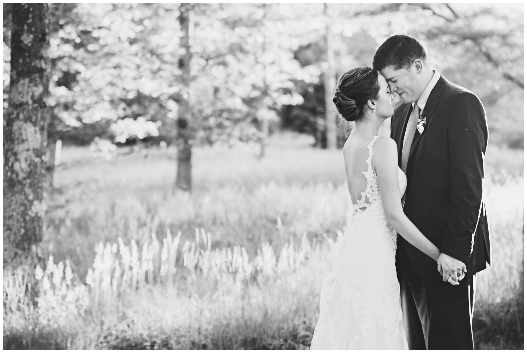 maineweddingphotographer_massachusetts_marthasvineyard_island_newengland-054