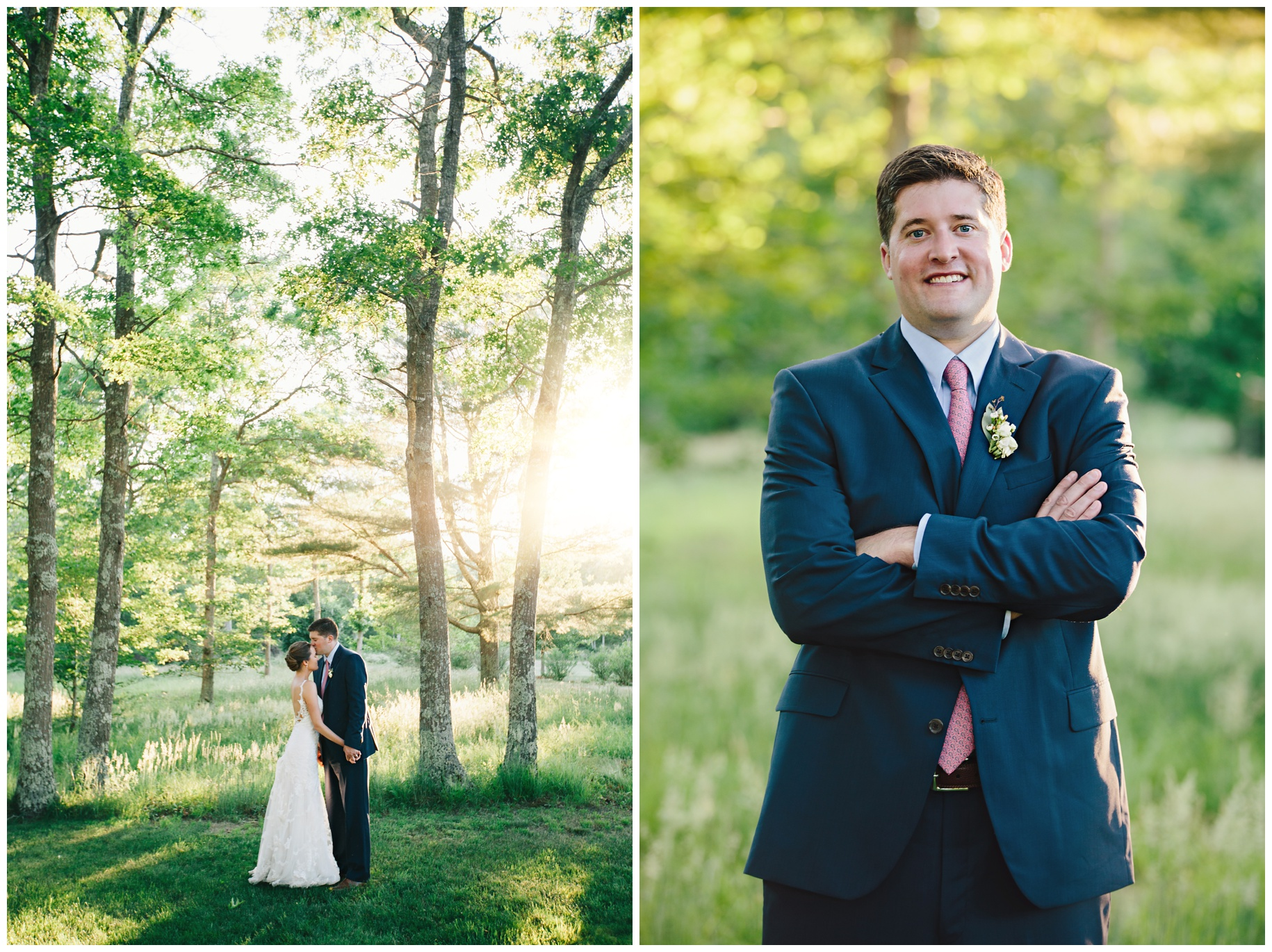 maineweddingphotographer_massachusetts_marthasvineyard_island_newengland-055
