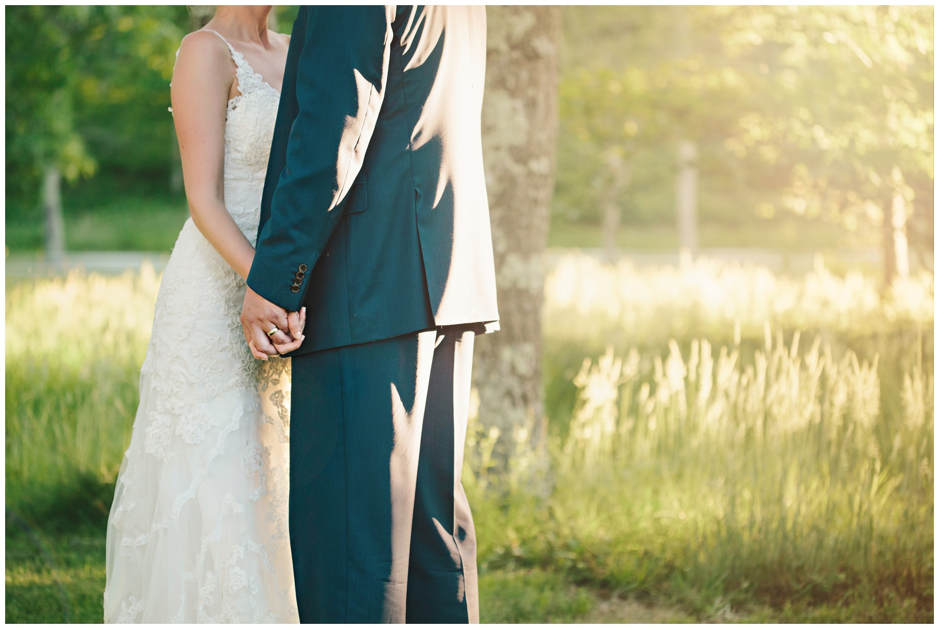 maineweddingphotographer_massachusetts_marthasvineyard_island_newengland-056