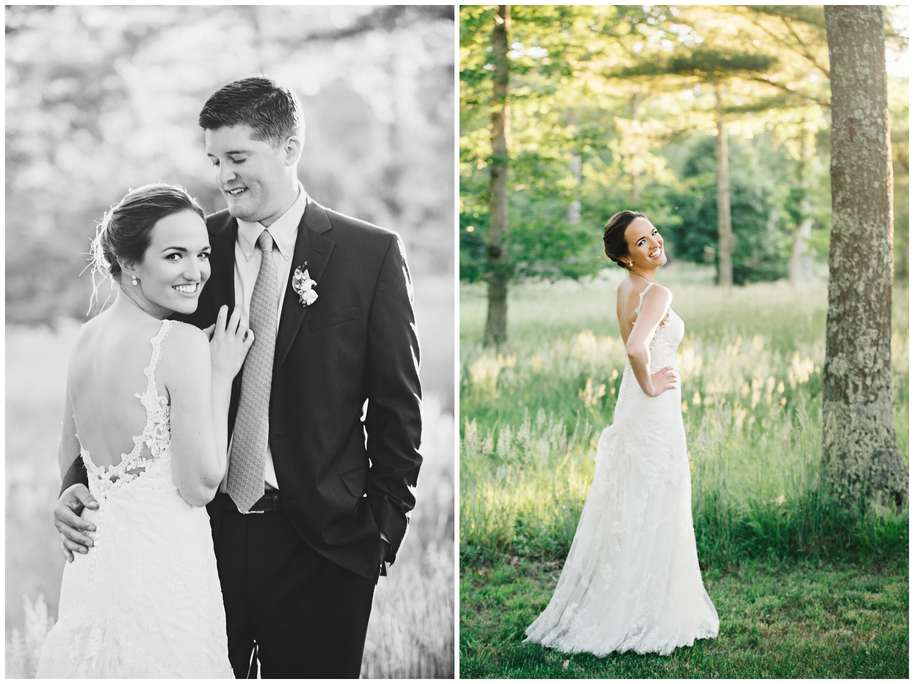 maineweddingphotographer_massachusetts_marthasvineyard_island_newengland-057