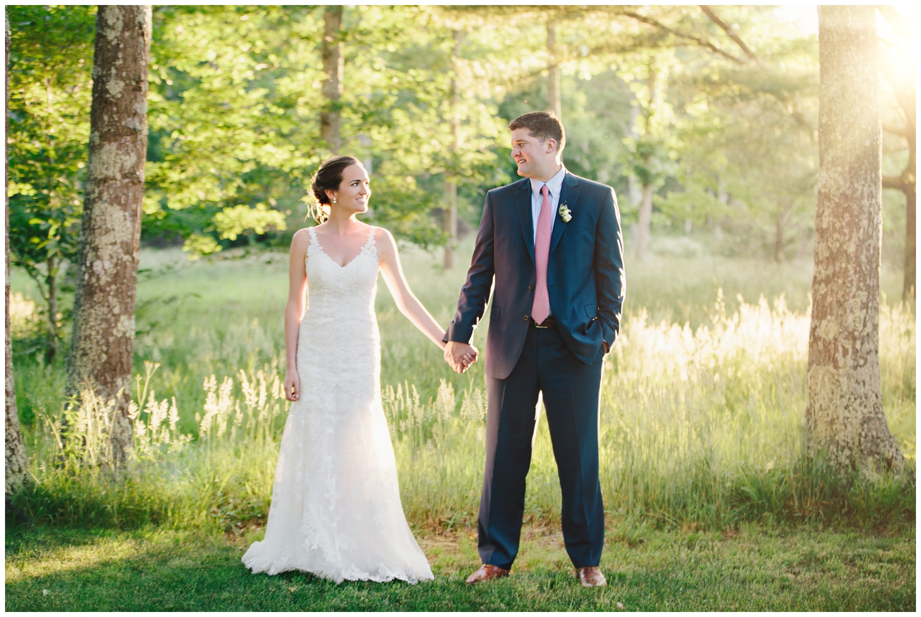 maineweddingphotographer_massachusetts_marthasvineyard_island_newengland-058