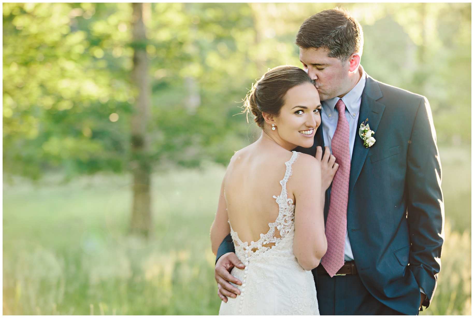 maineweddingphotographer_massachusetts_marthasvineyard_island_newengland-059