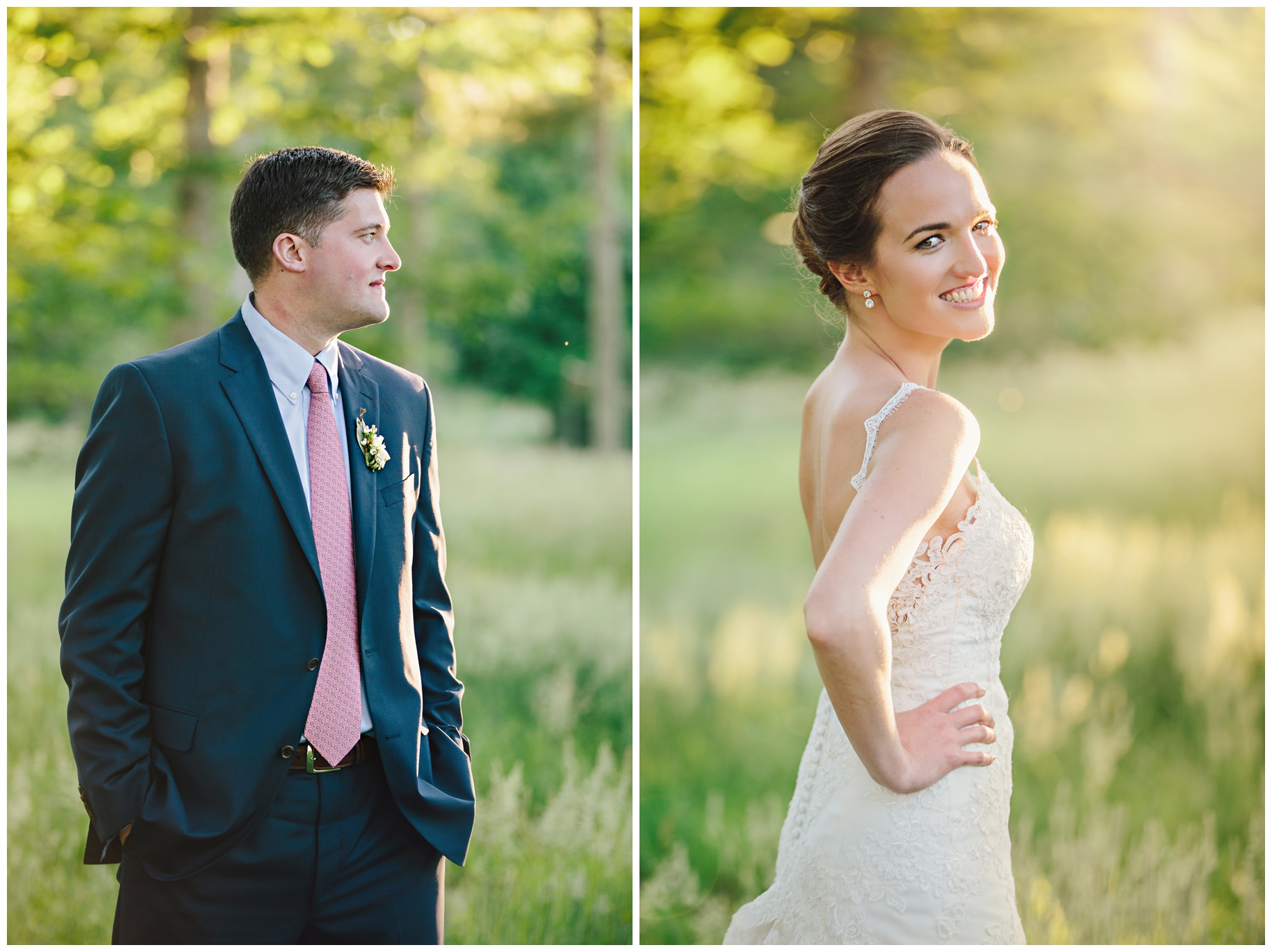 maineweddingphotographer_massachusetts_marthasvineyard_island_newengland-060