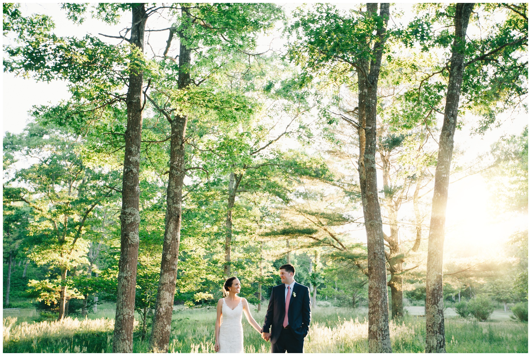 maineweddingphotographer_massachusetts_marthasvineyard_island_newengland-061