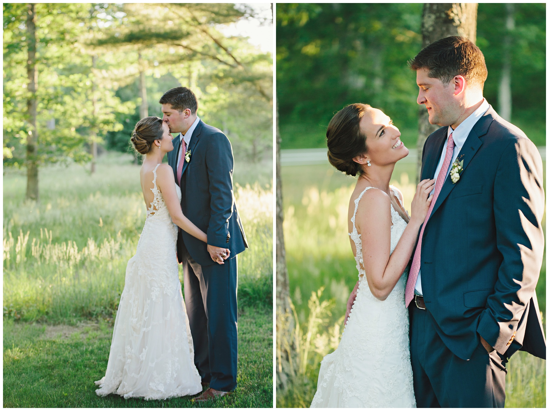 maineweddingphotographer_massachusetts_marthasvineyard_island_newengland-062