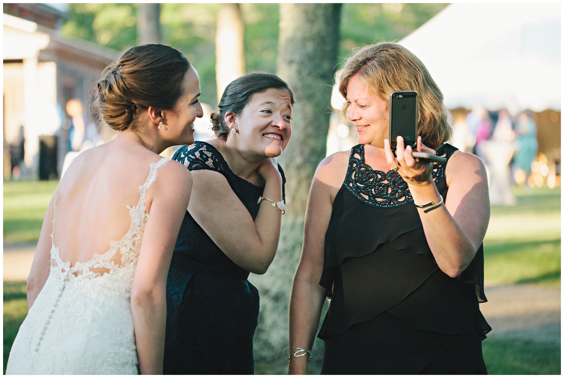 maineweddingphotographer_massachusetts_marthasvineyard_island_newengland-063