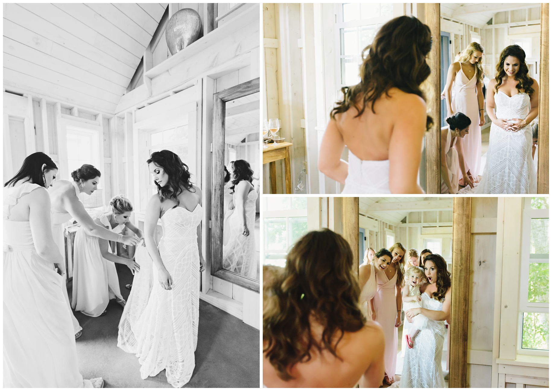maineweddingphotographer_wiscassett_farm_barn_newengland-028