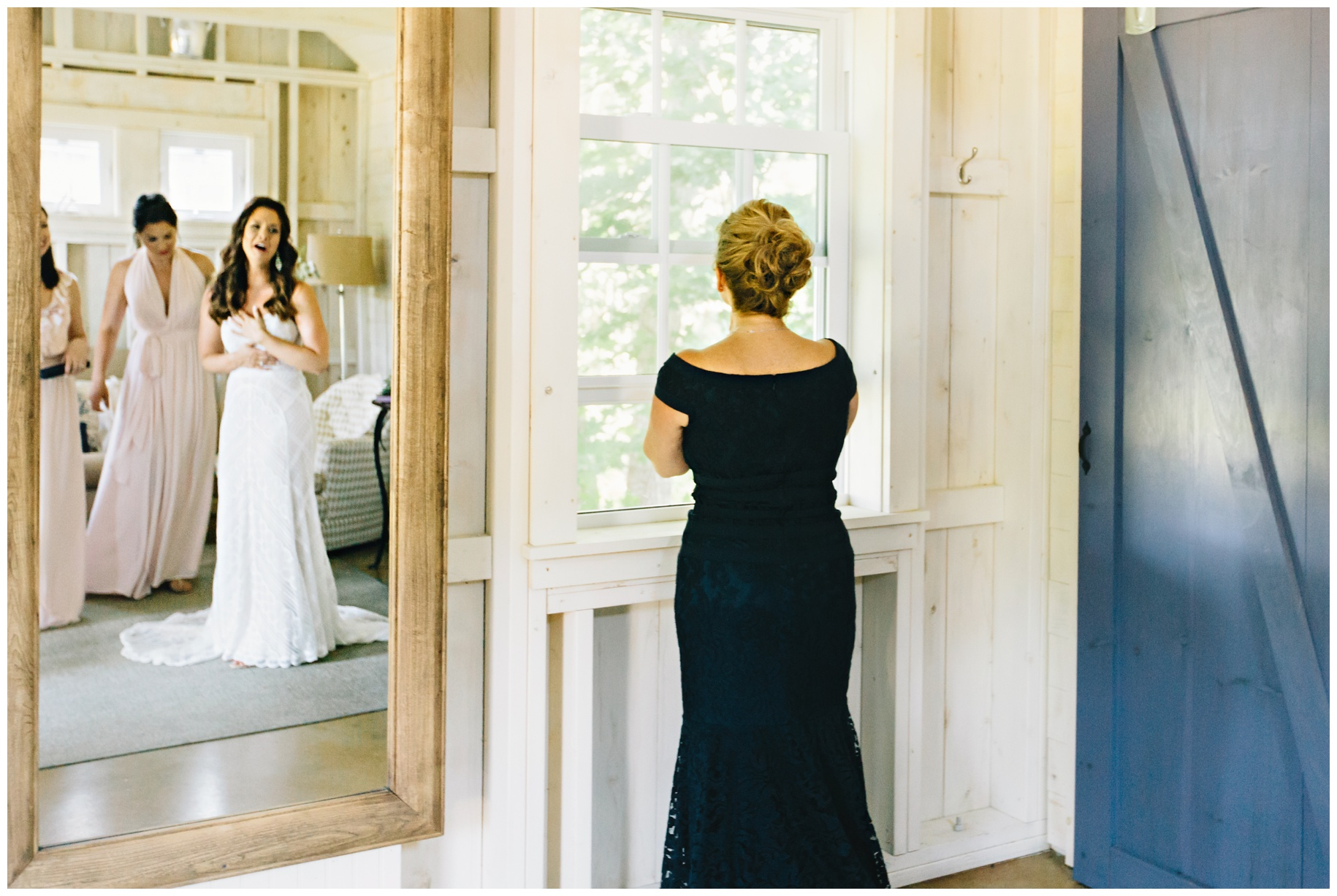 maineweddingphotographer_wiscassett_farm_barn_newengland-029