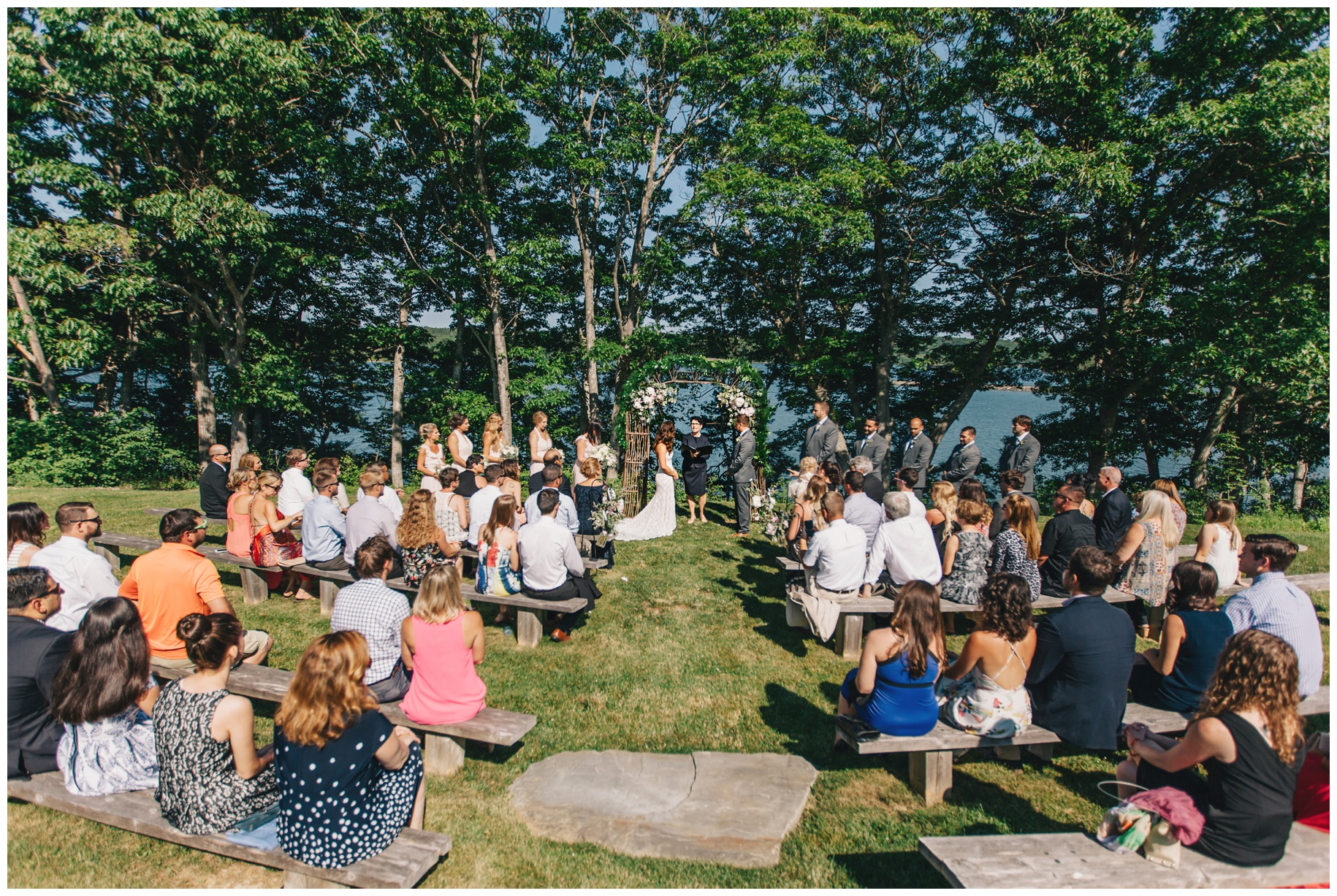 maineweddingphotographer_wiscassett_farm_barn_newengland-038
