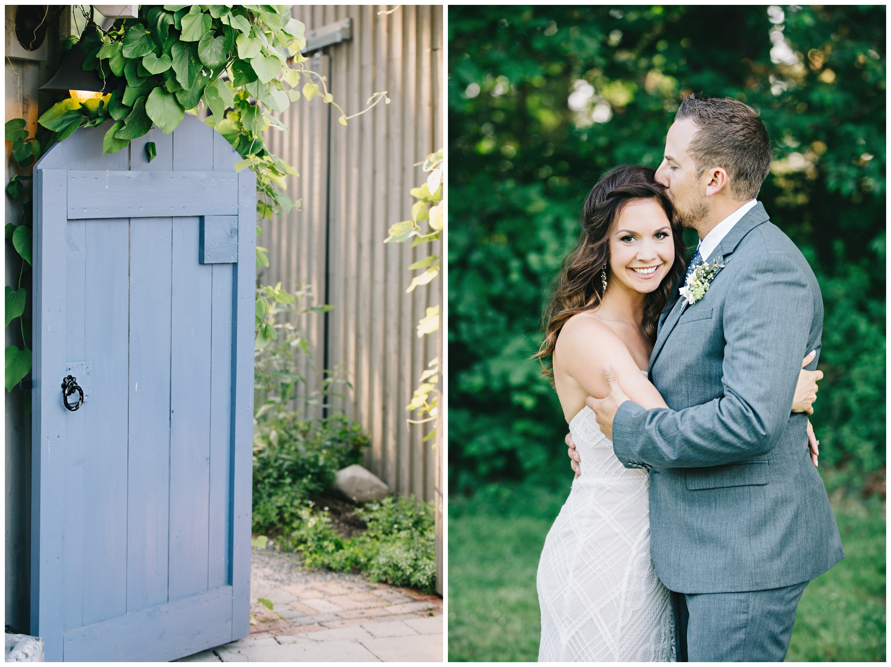 maineweddingphotographer_wiscassett_farm_barn_newengland-053