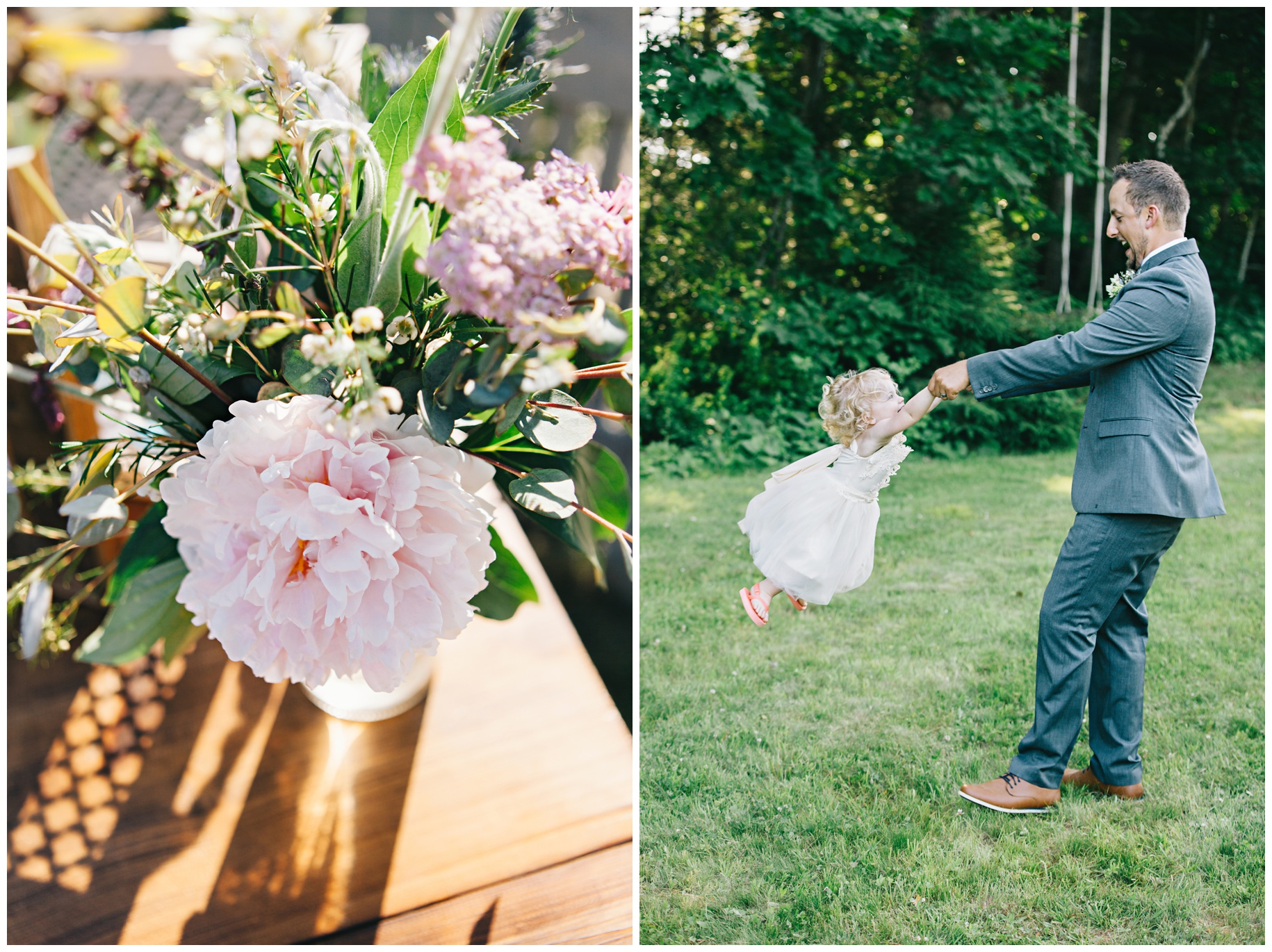 maineweddingphotographer_wiscassett_farm_barn_newengland-054