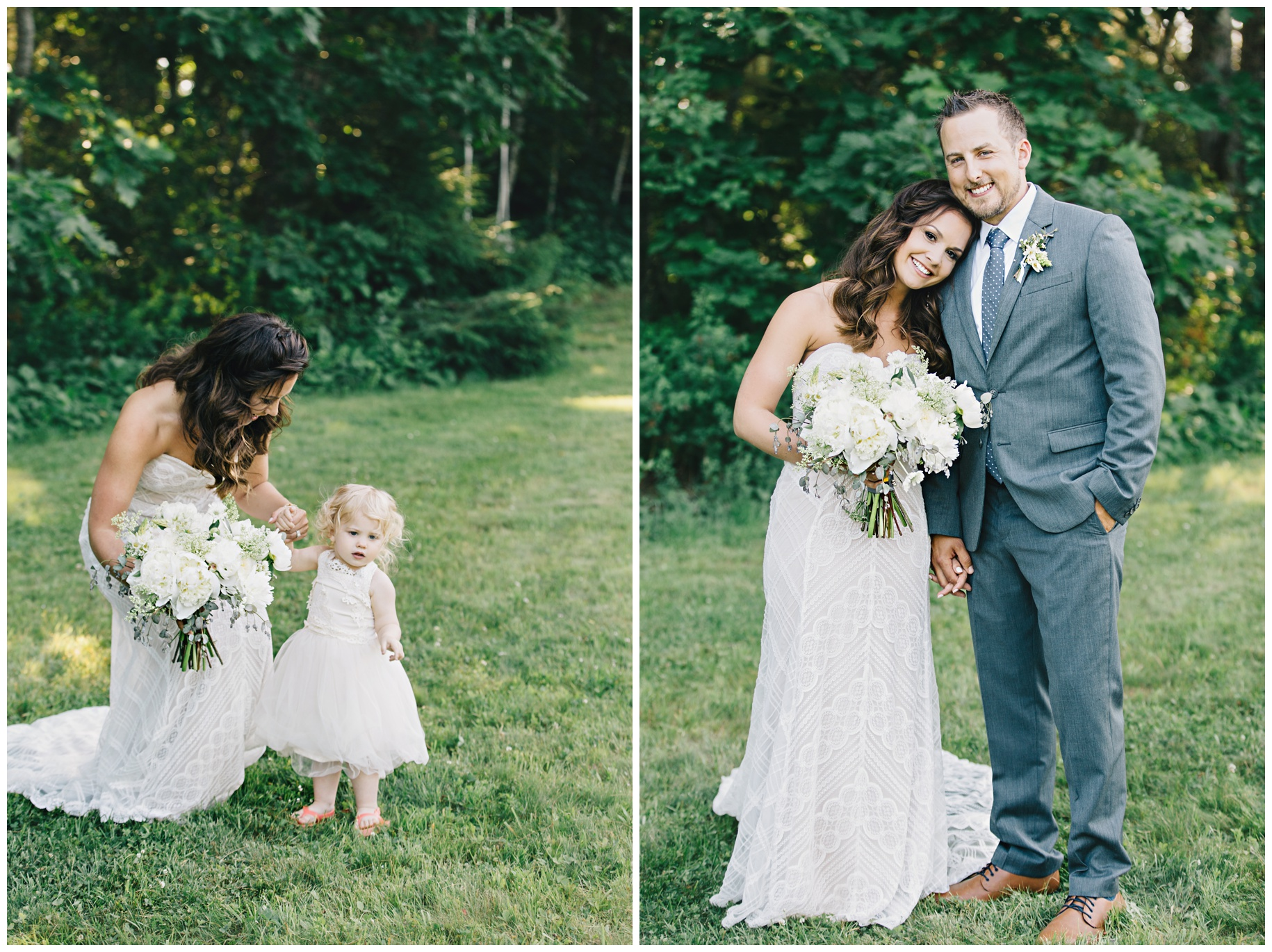 maineweddingphotographer_wiscassett_farm_barn_newengland-056