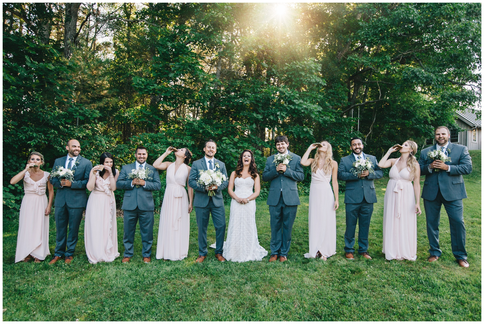 maineweddingphotographer_wiscassett_farm_barn_newengland-058