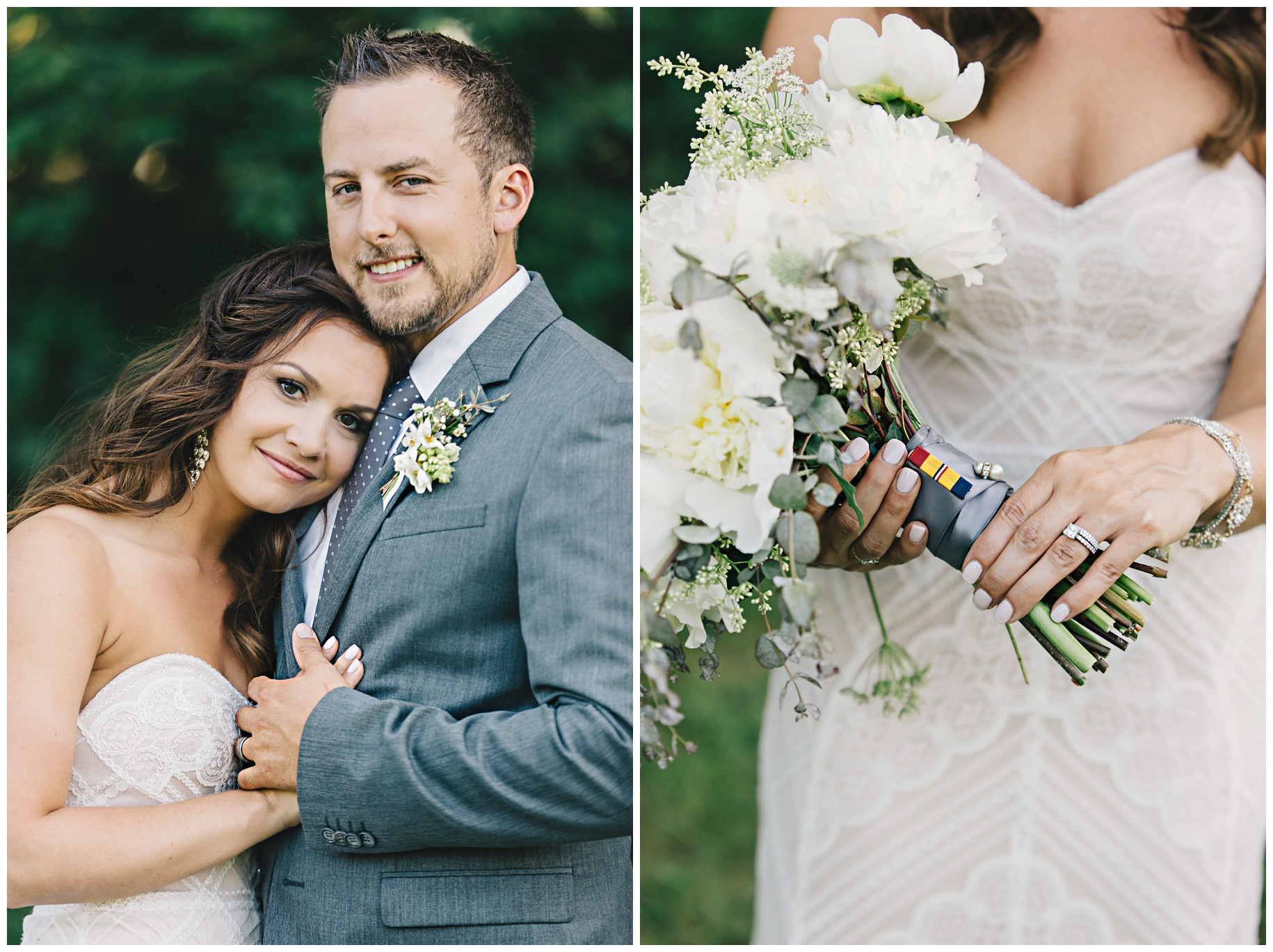 maineweddingphotographer_wiscassett_farm_barn_newengland-059