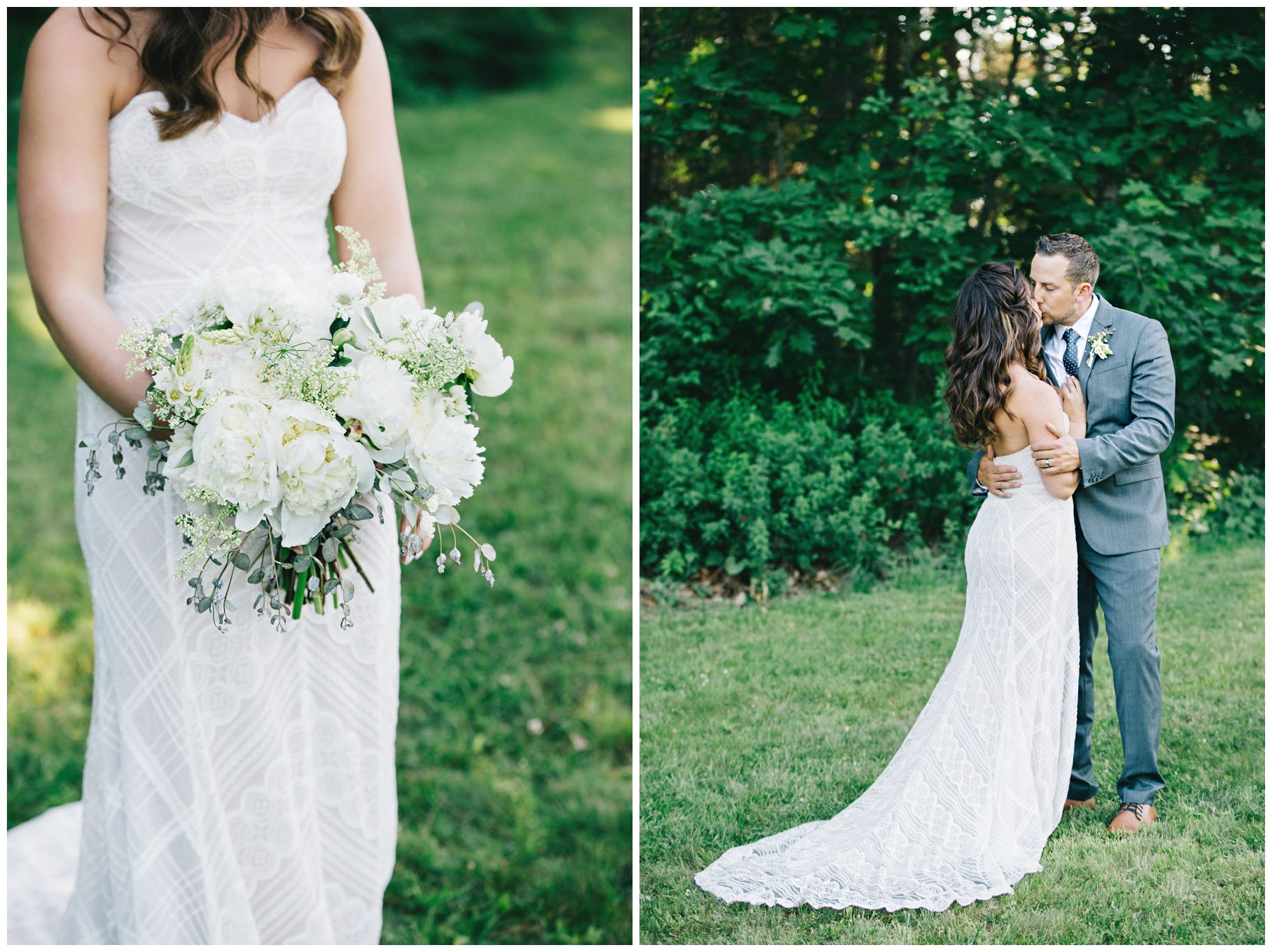 maineweddingphotographer_wiscassett_farm_barn_newengland-060