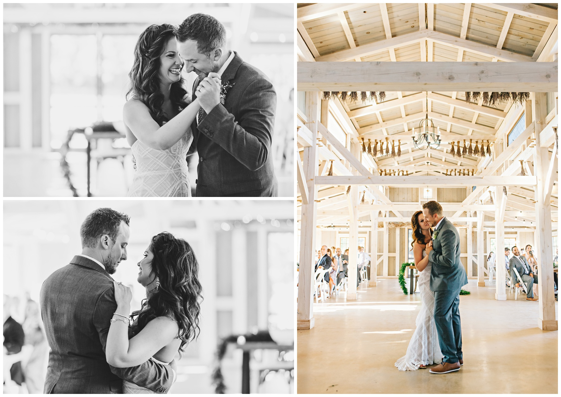maineweddingphotographer_wiscassett_farm_barn_newengland-091