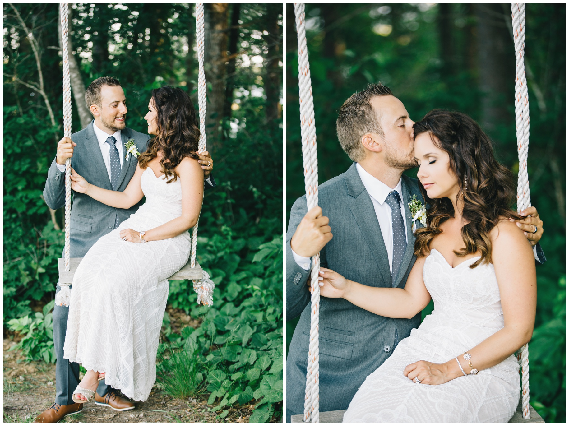 maineweddingphotographer_wiscassett_farm_barn_newengland-099