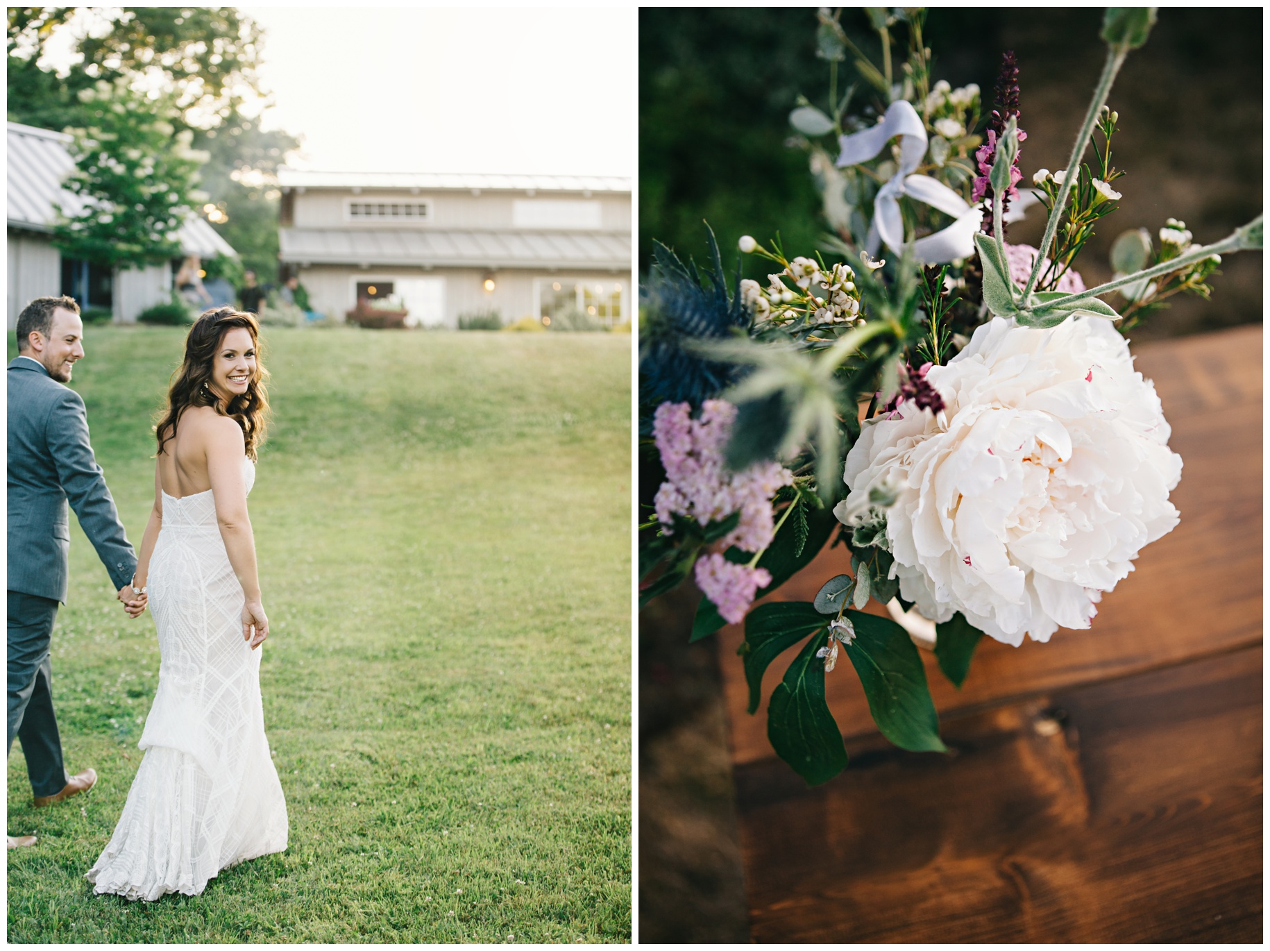 maineweddingphotographer_wiscassett_farm_barn_newengland-100