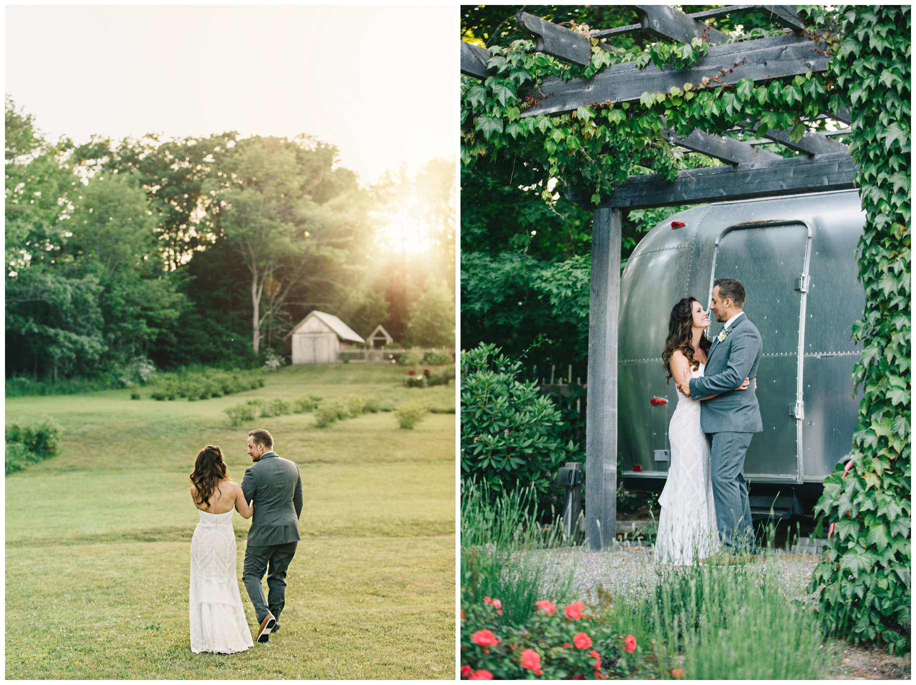 maineweddingphotographer_wiscassett_farm_barn_newengland-103