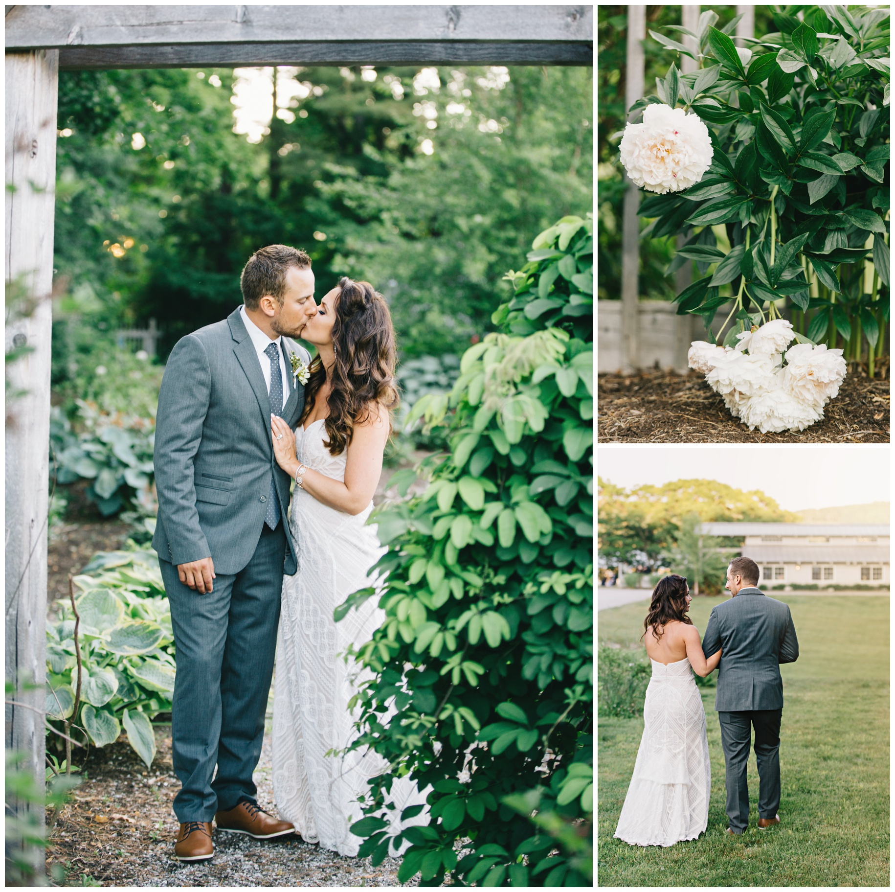 maineweddingphotographer_wiscassett_farm_barn_newengland-107